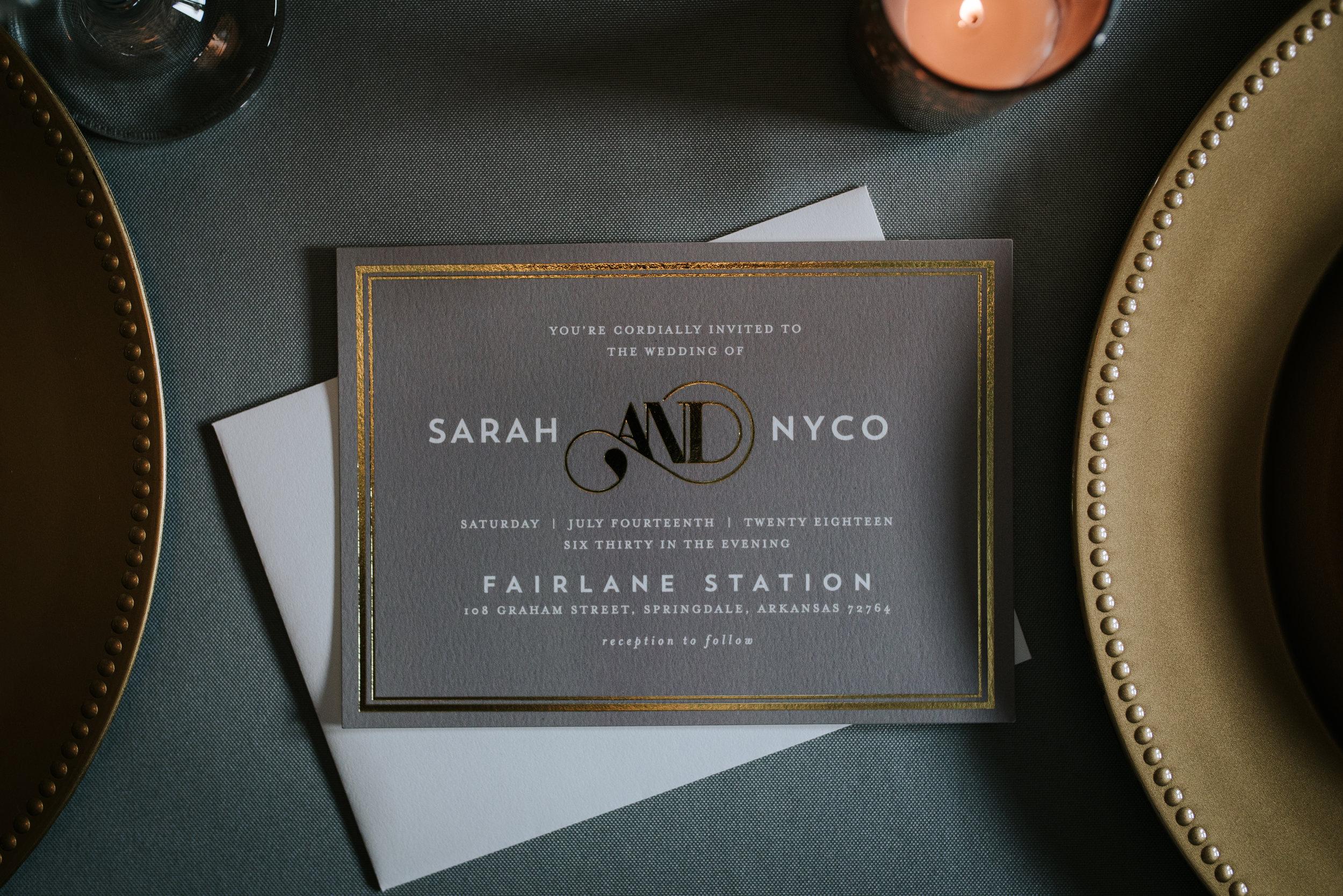 Sarah.Nyco.Wedding.©2018.TheStirewalts-15.JPG