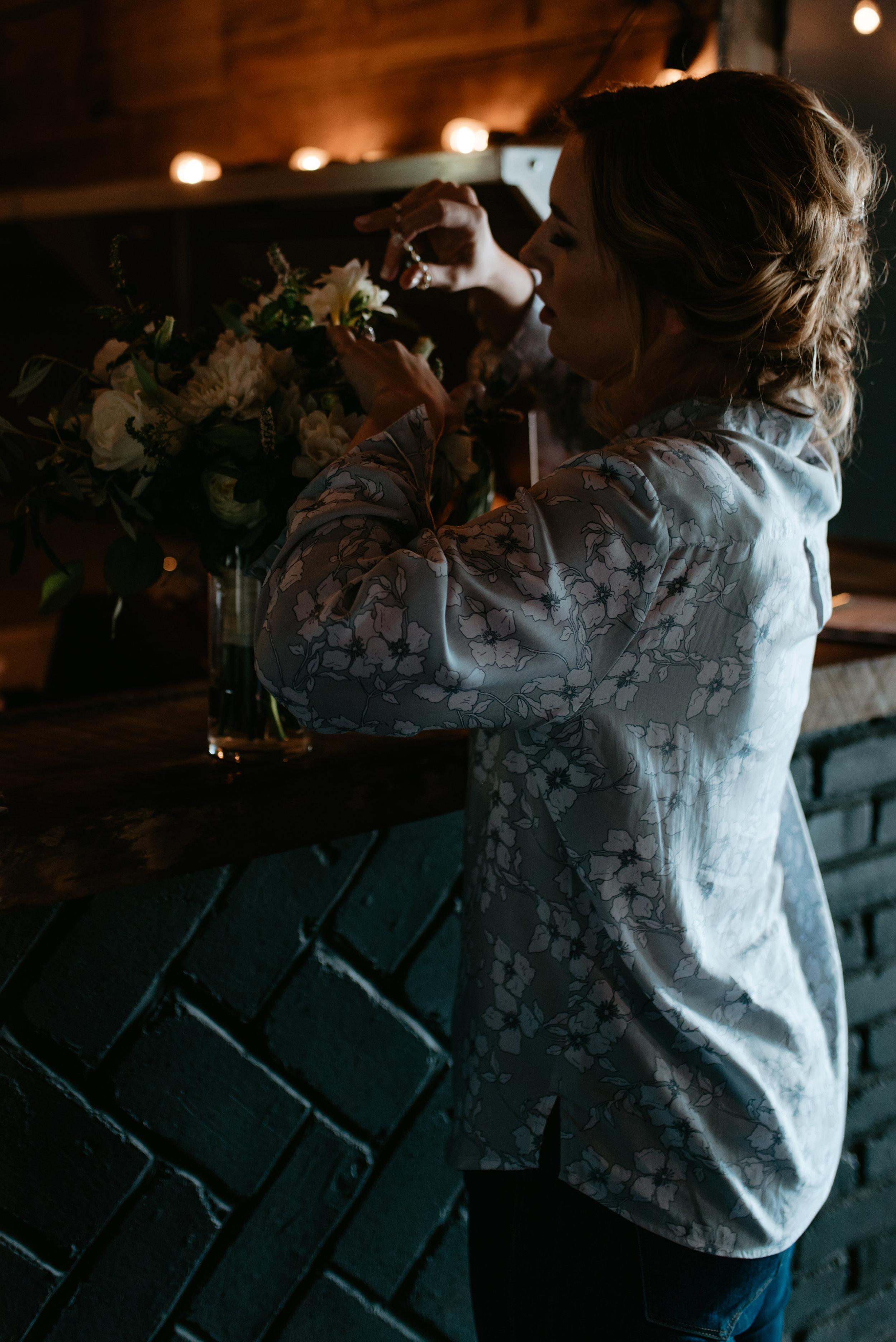 Sarah.Nyco.Wedding.©2018.TheStirewalts-40.JPG