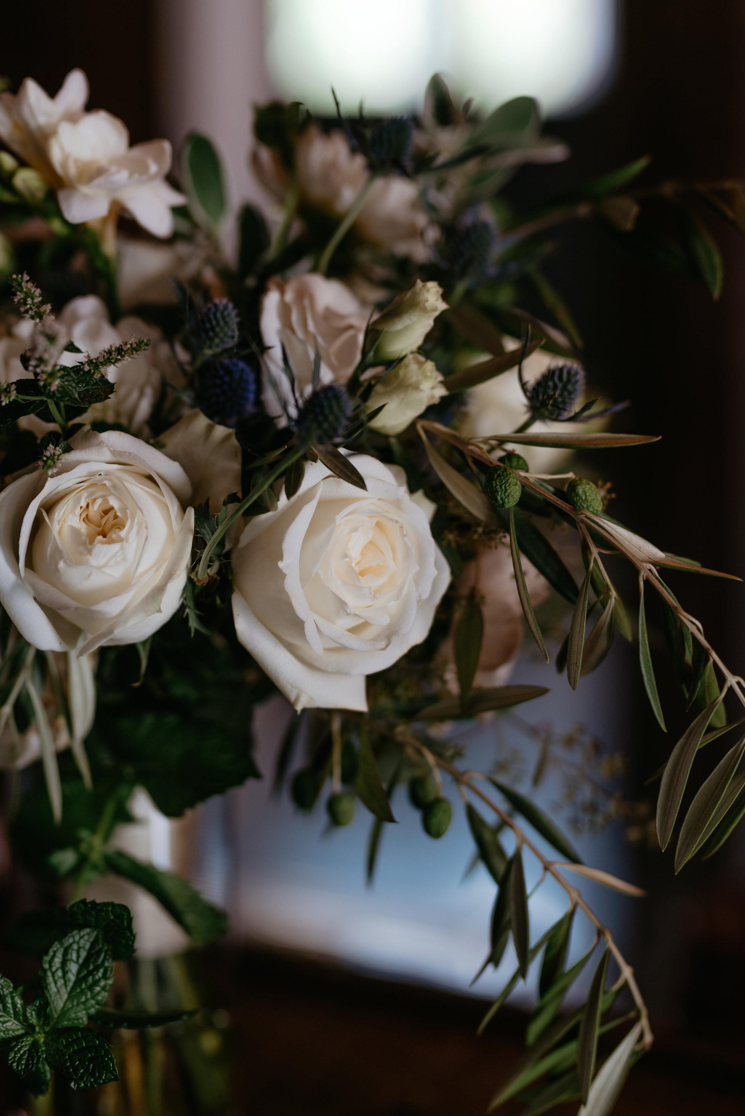 Sarah.Nyco.Wedding.©2018.TheStirewalts-41.JPG