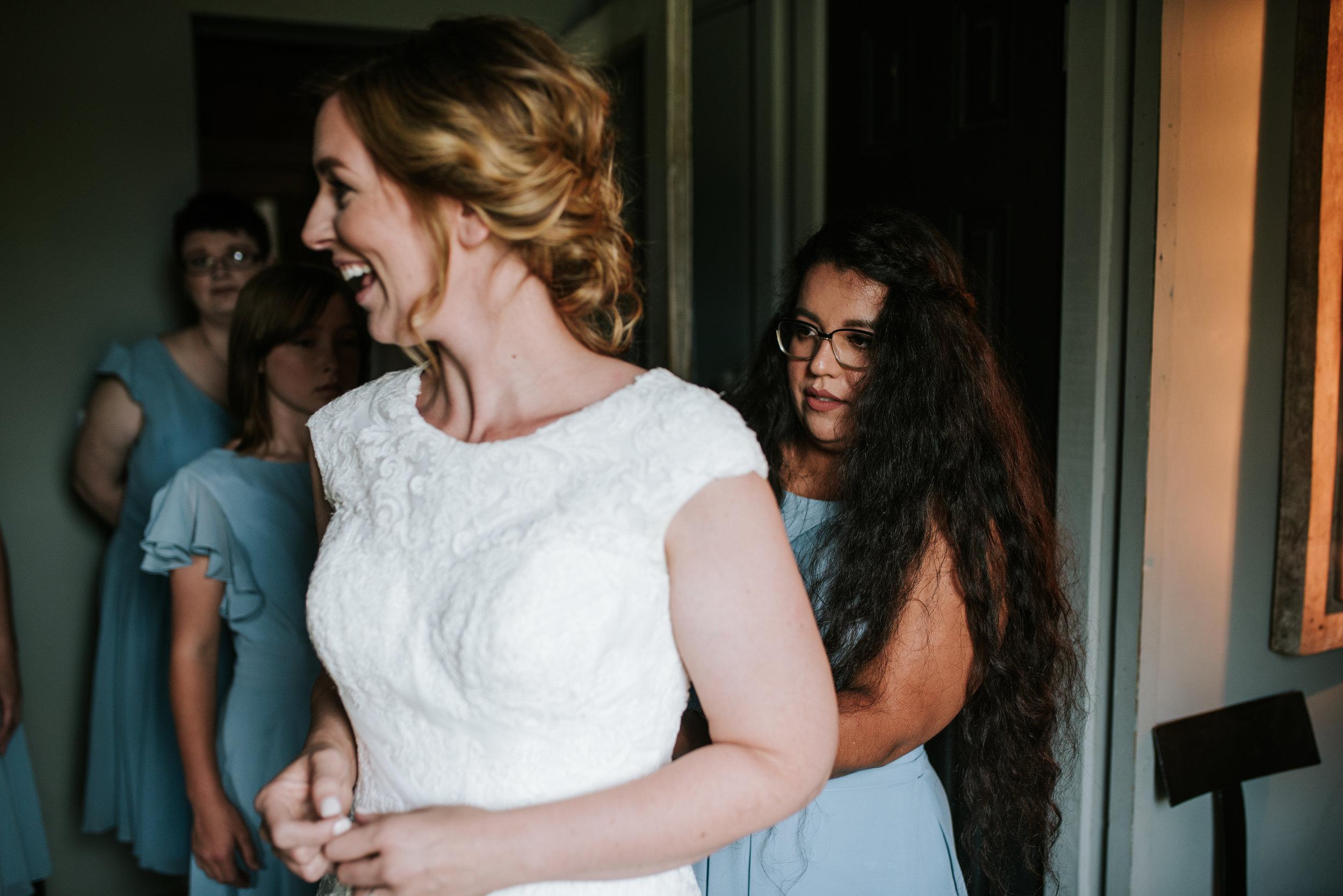 Sarah.Nyco.Wedding.©2018.TheStirewalts-46.JPG