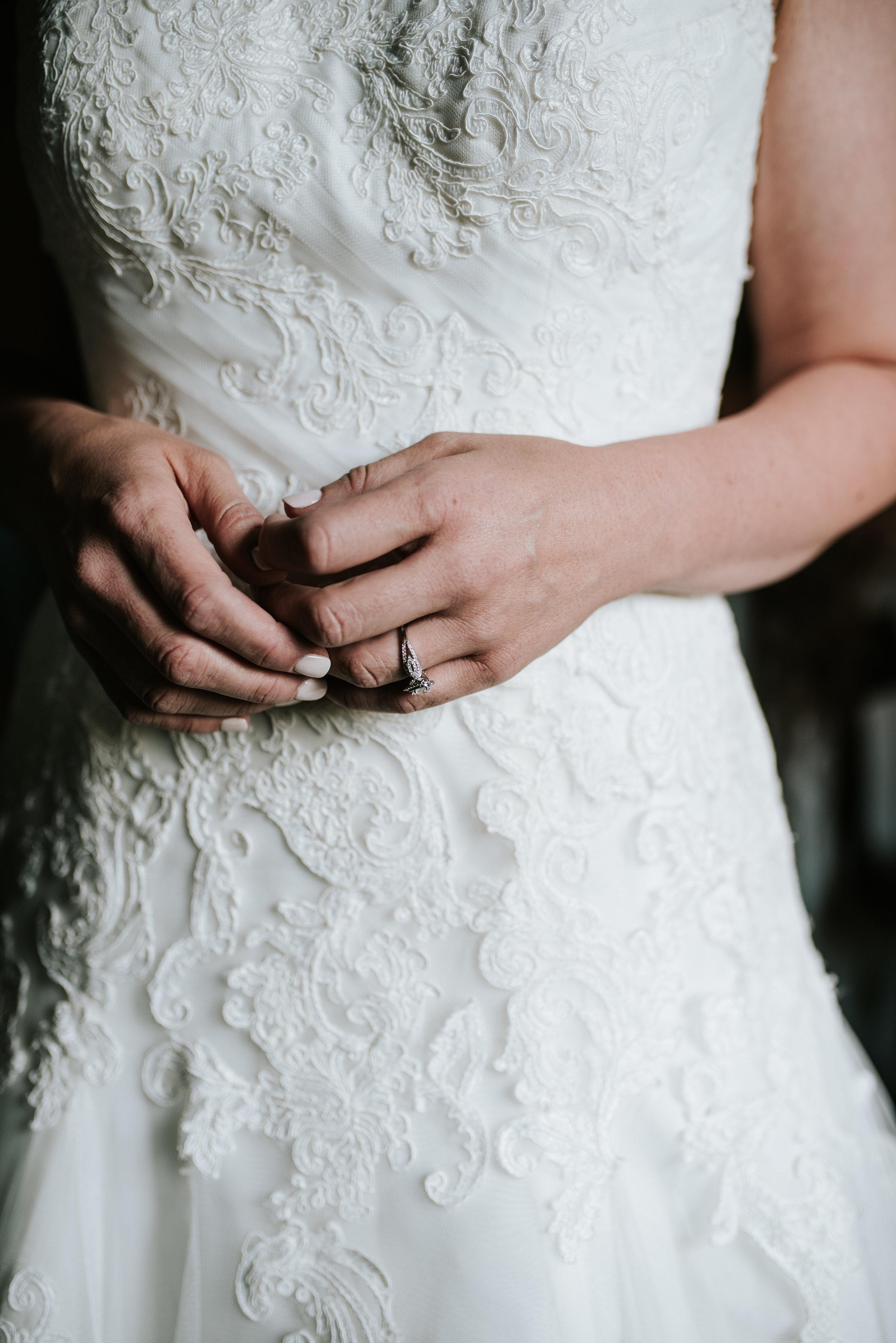 Sarah.Nyco.Wedding.©2018.TheStirewalts-49.JPG