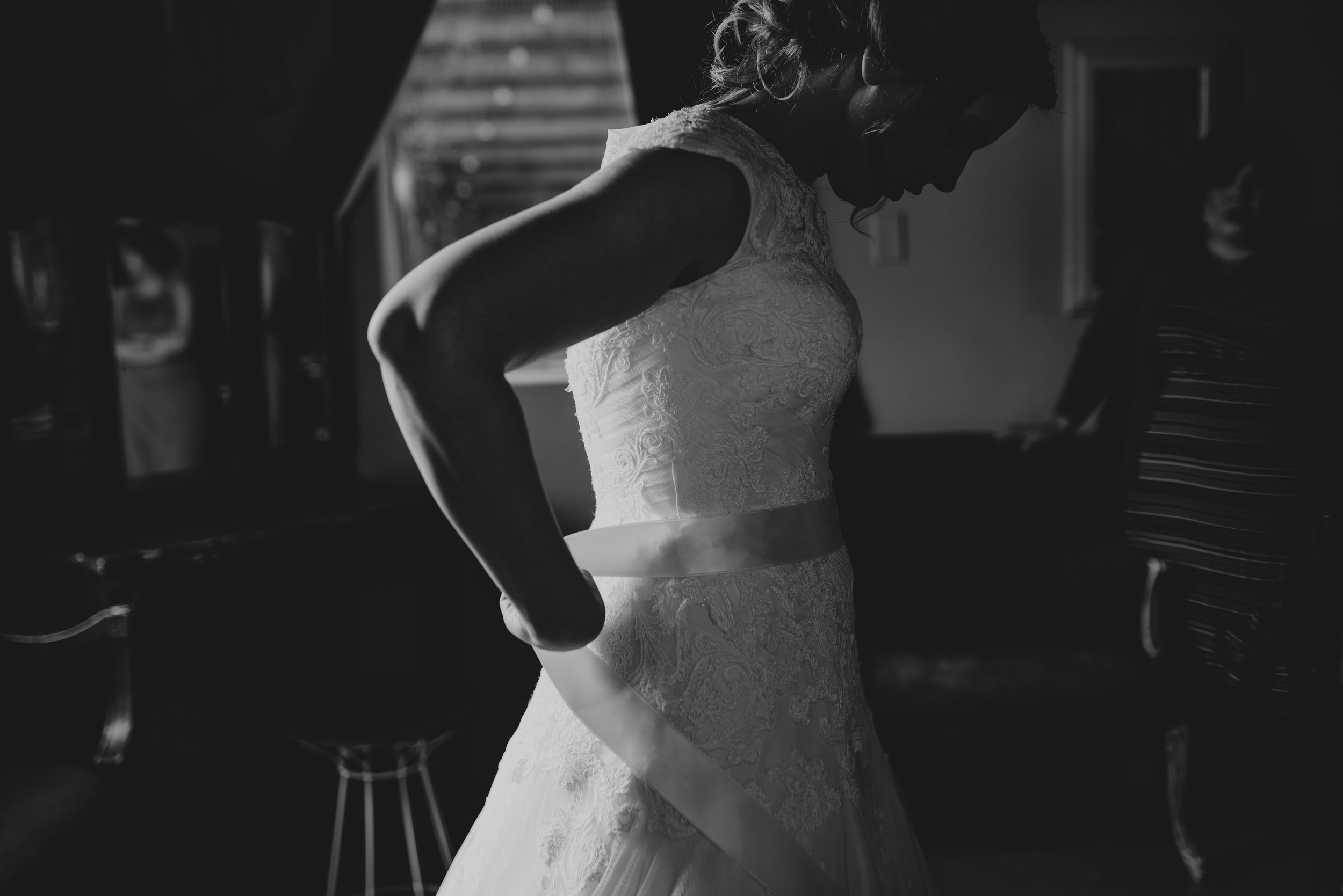 Sarah.Nyco.Wedding.©2018.TheStirewalts-61.JPG