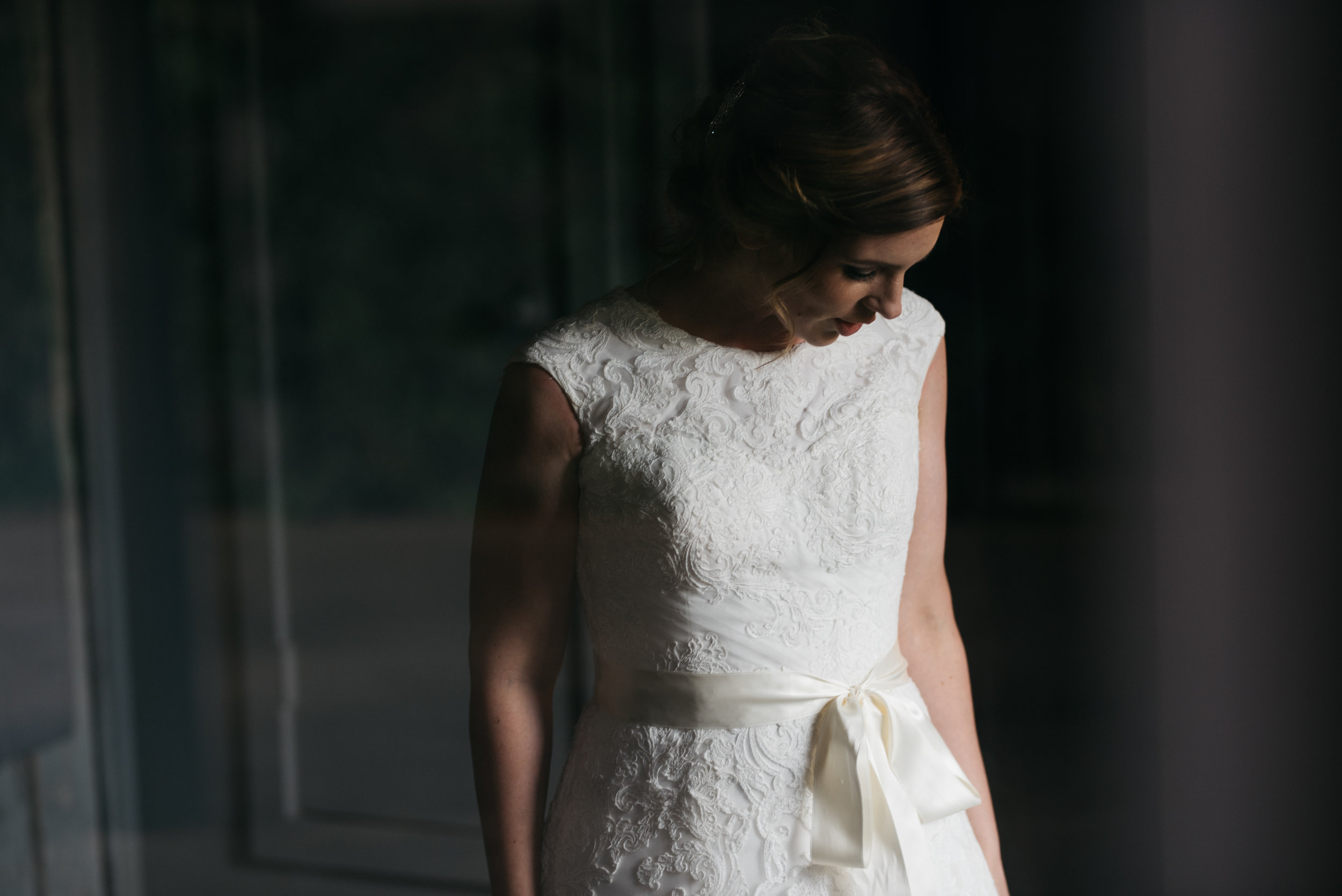 Sarah.Nyco.Wedding.©2018.TheStirewalts-71.JPG