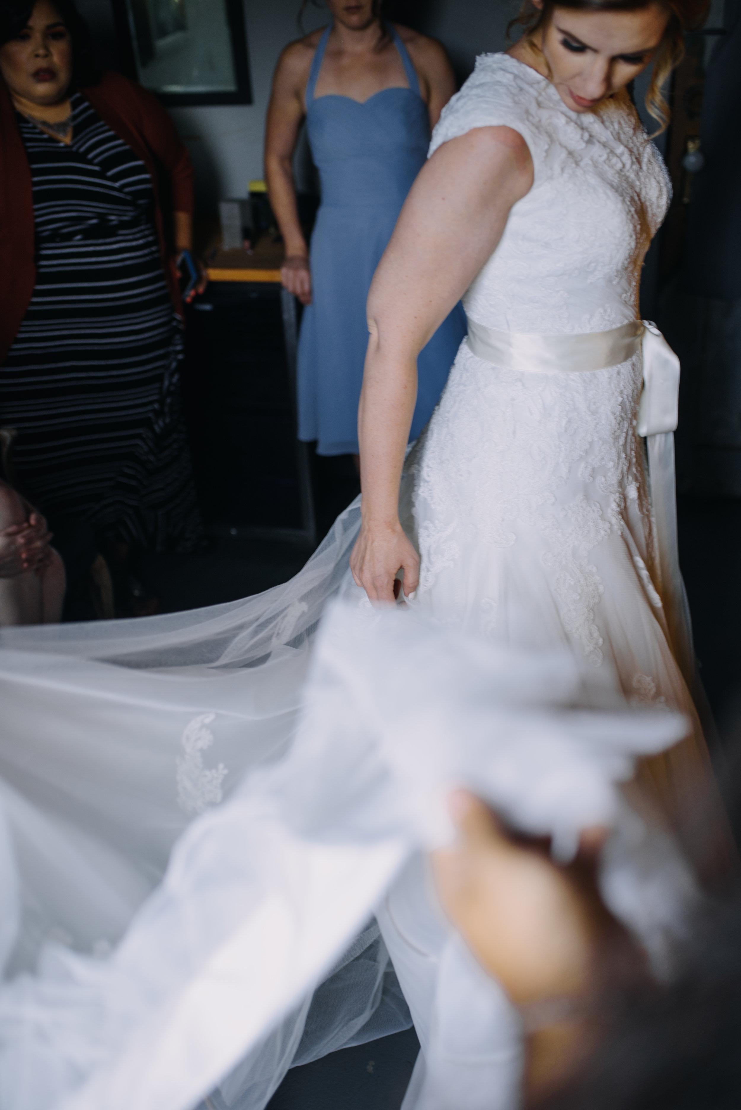 Sarah.Nyco.Wedding.©2018.TheStirewalts-77.JPG