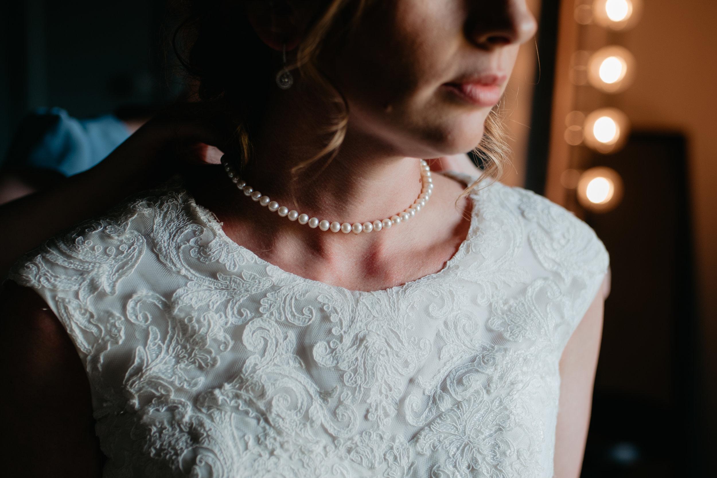 Sarah.Nyco.Wedding.©2018.TheStirewalts-89.JPG