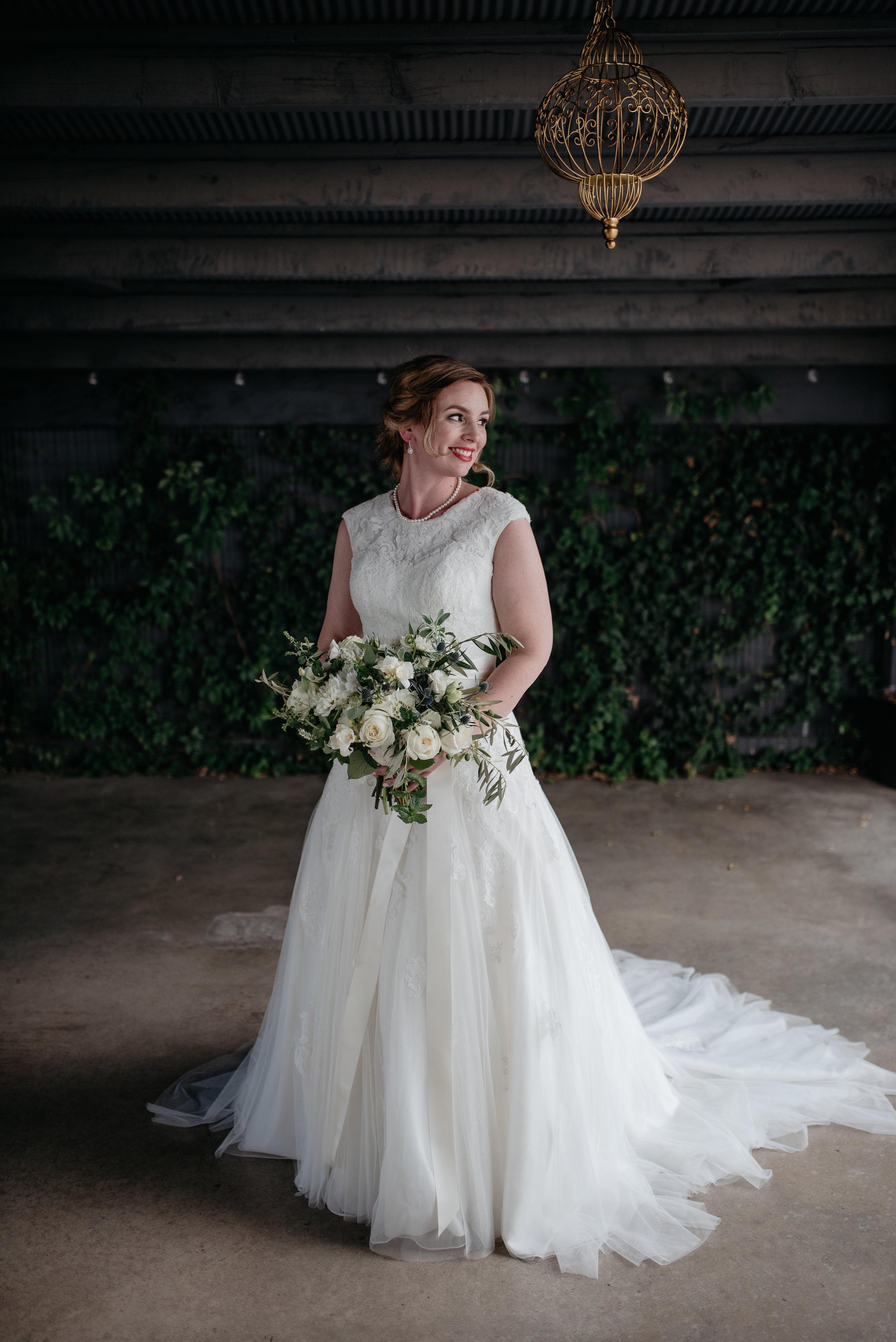 Sarah.Nyco.Wedding.©2018.TheStirewalts-98.JPG