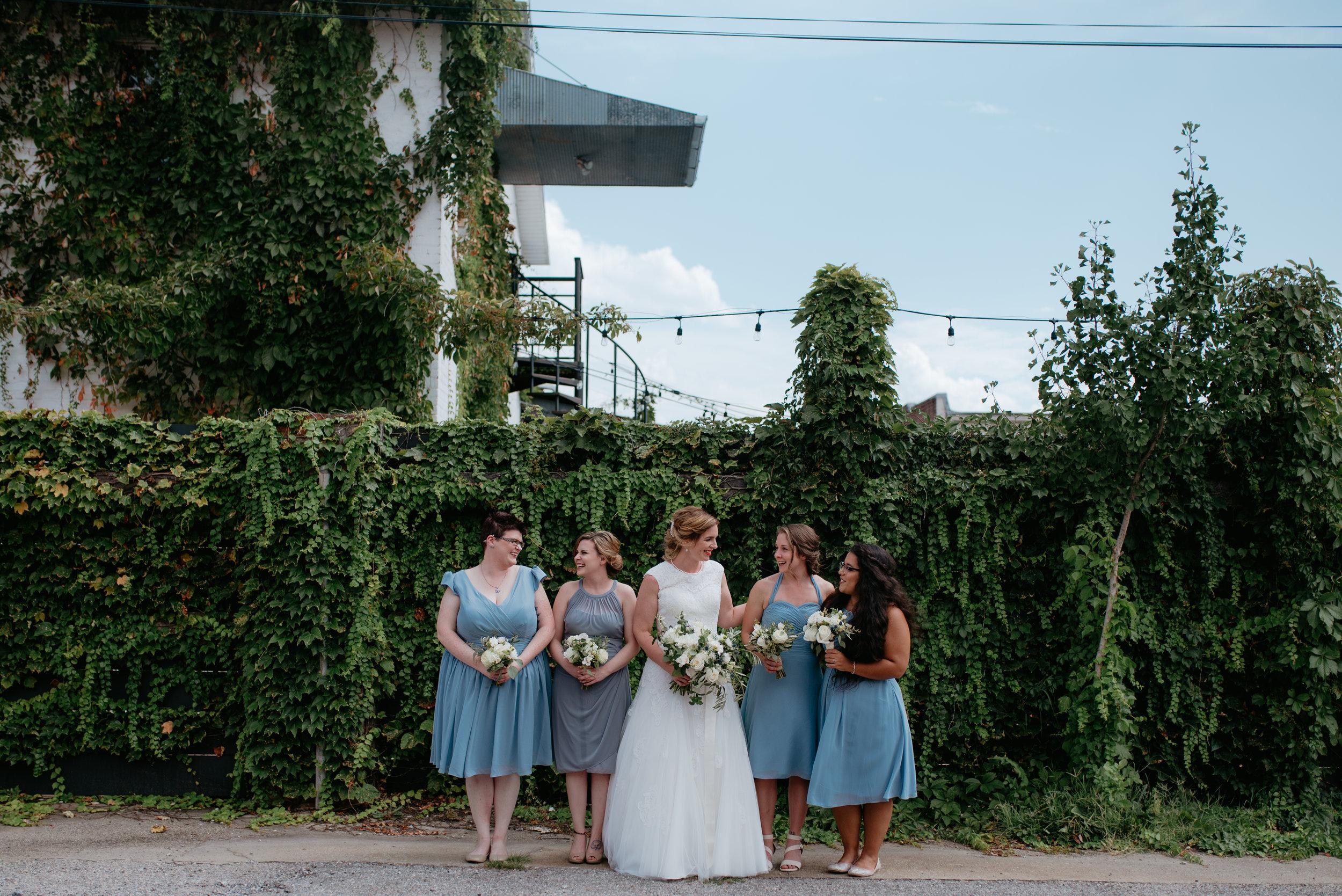 Sarah.Nyco.Wedding.©2018.TheStirewalts-103.JPG