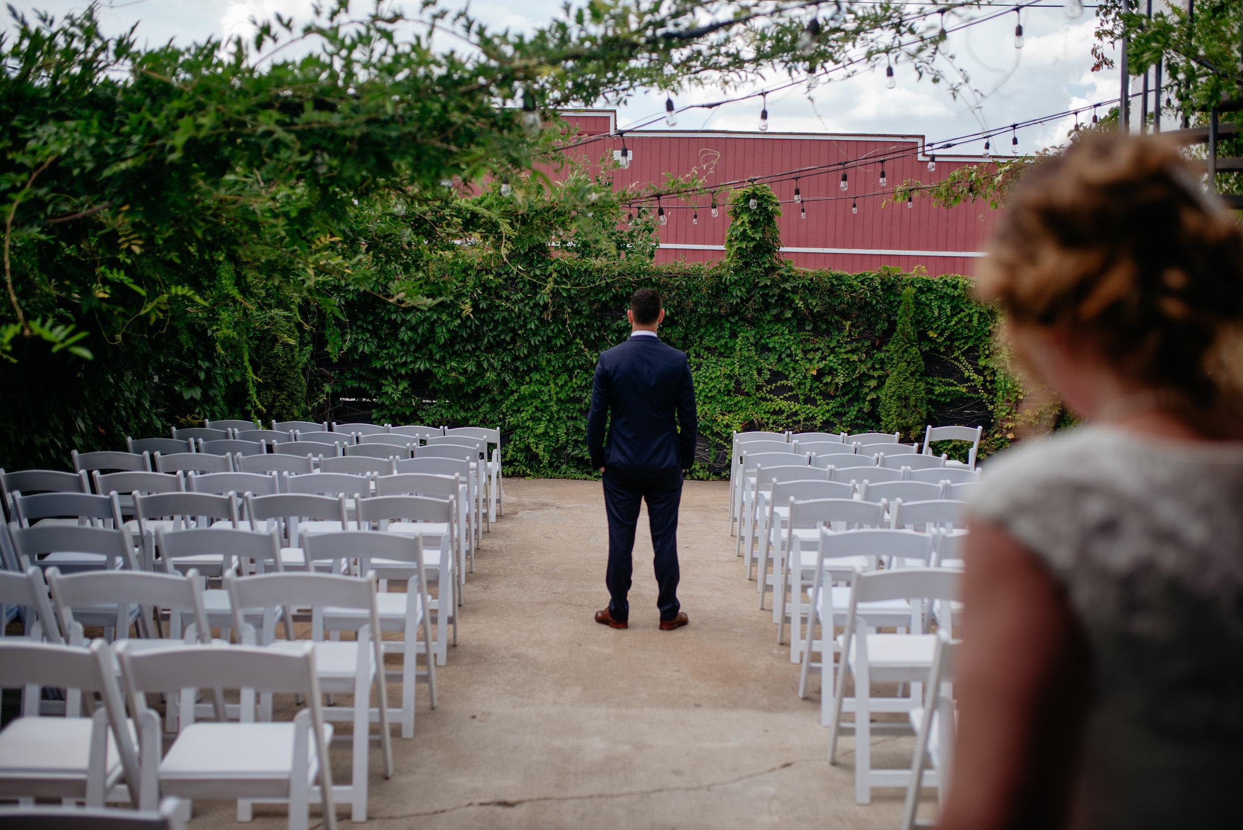 Sarah.Nyco.Wedding.©2018.TheStirewalts-126.JPG