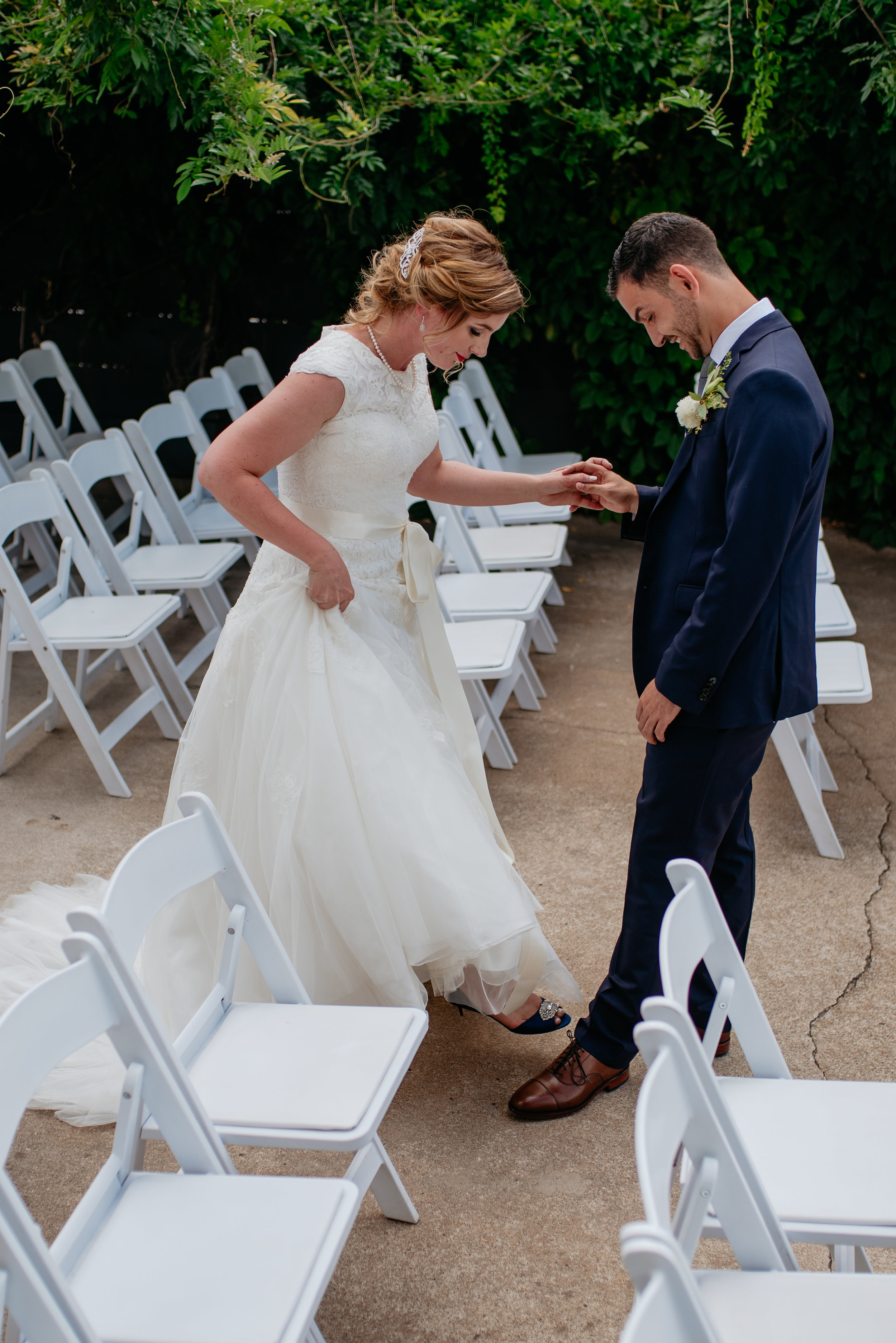Sarah.Nyco.Wedding.©2018.TheStirewalts-139.JPG
