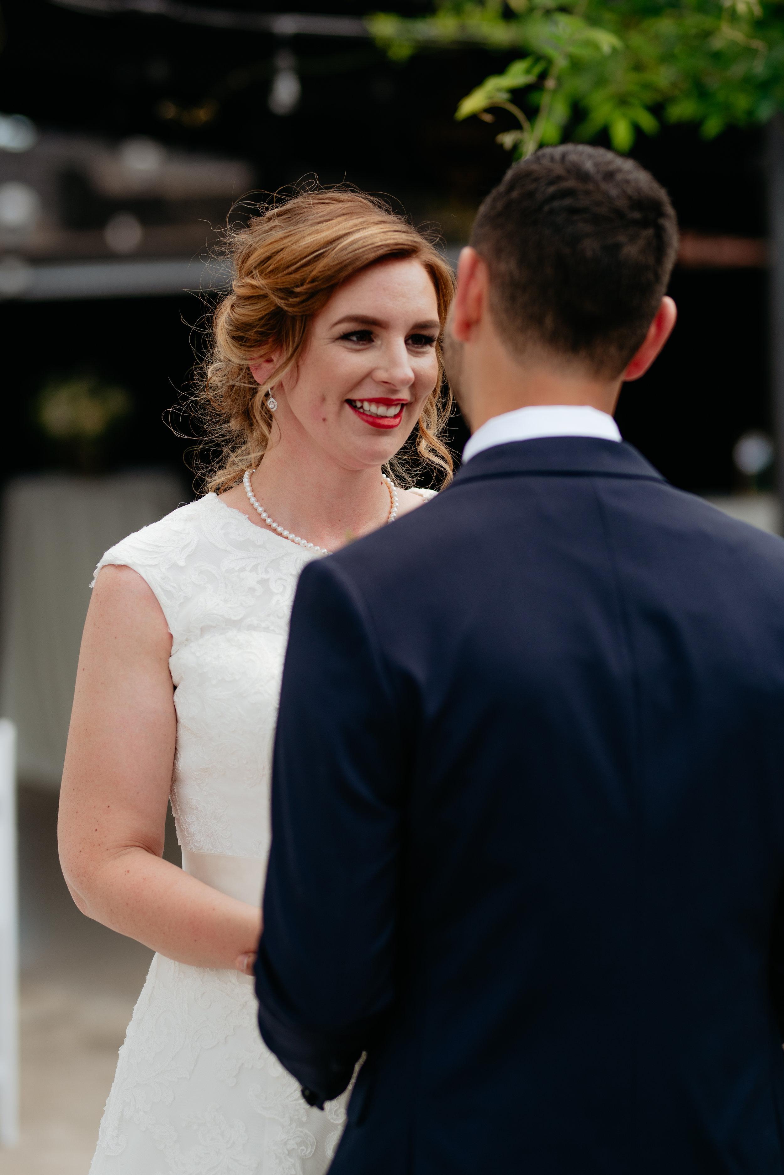 Sarah.Nyco.Wedding.©2018.TheStirewalts-147.JPG