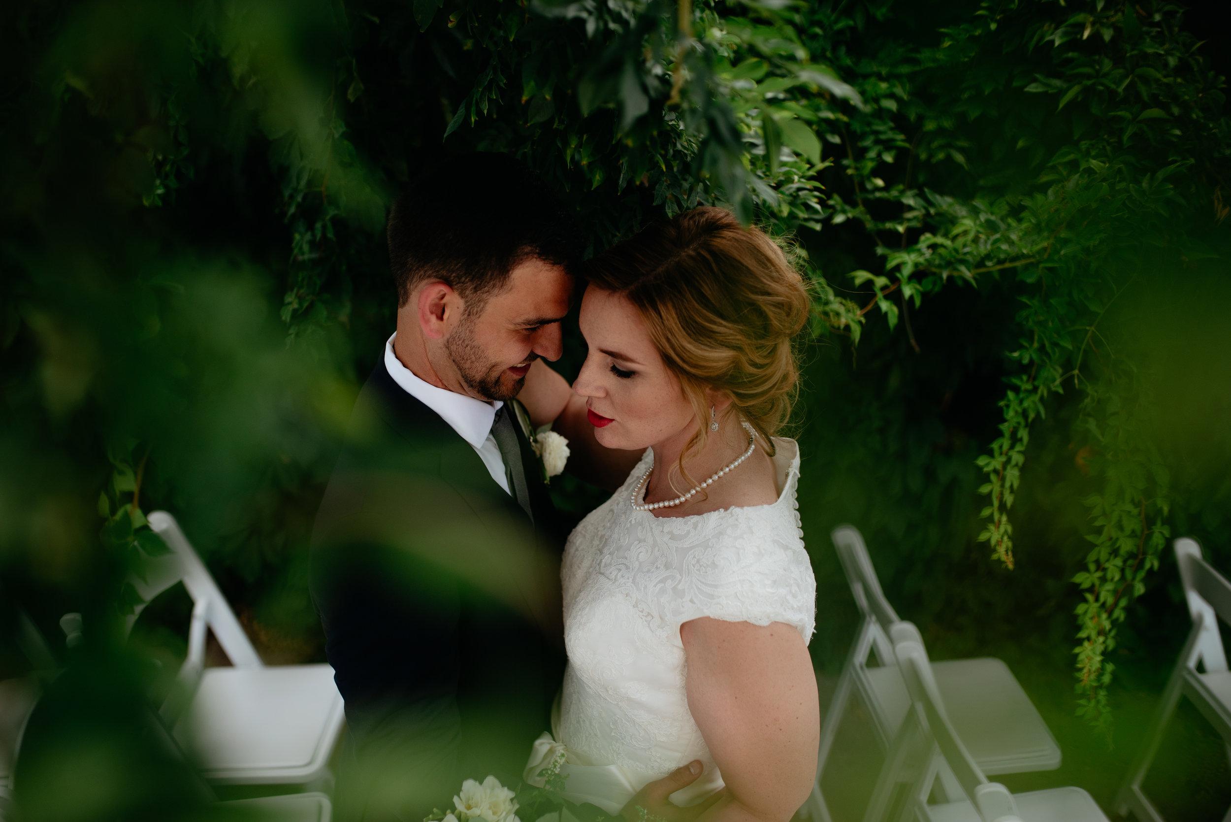 Sarah.Nyco.Wedding.©2018.TheStirewalts-160.JPG