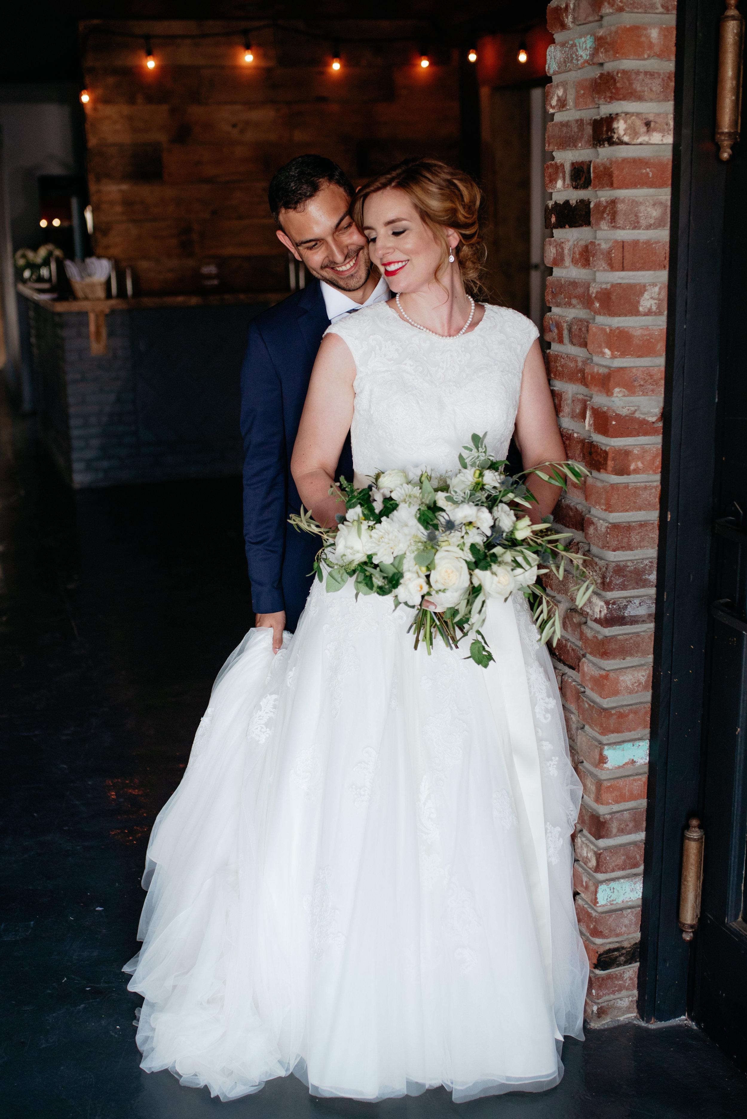 Sarah.Nyco.Wedding.©2018.TheStirewalts-174.JPG