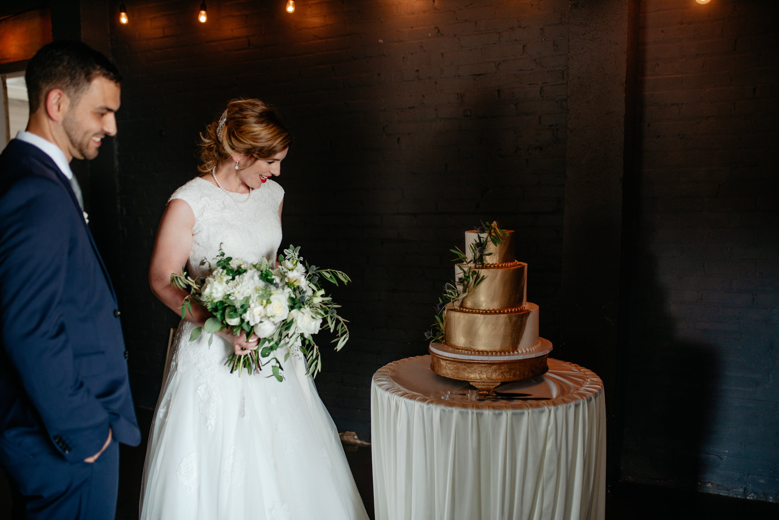 Sarah.Nyco.Wedding.©2018.TheStirewalts-171.JPG