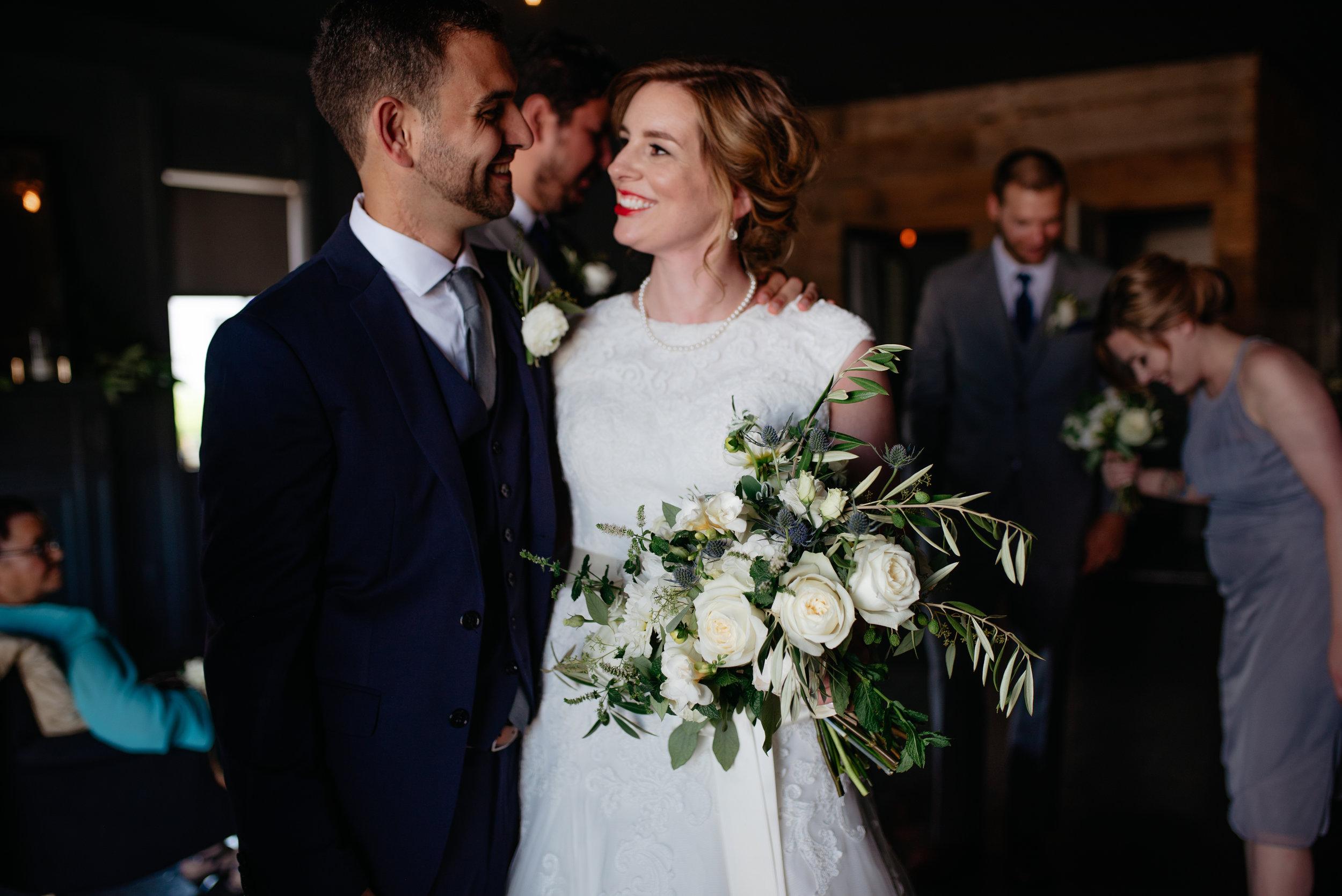 Sarah.Nyco.Wedding.©2018.TheStirewalts-184.JPG