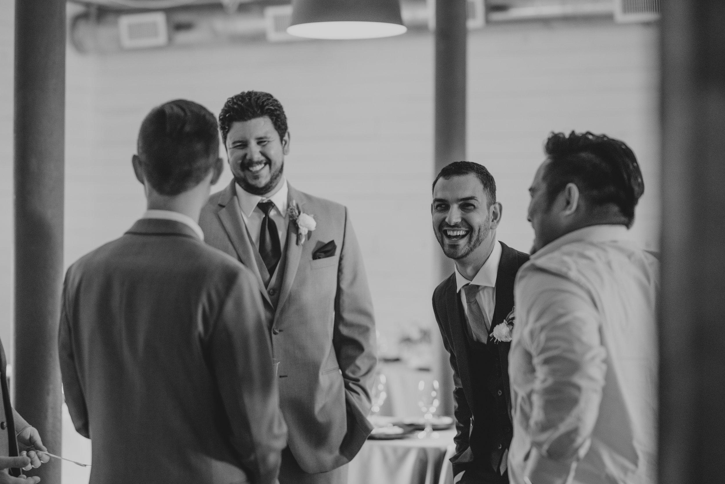 Sarah.Nyco.Wedding.©2018.TheStirewalts-297.JPG