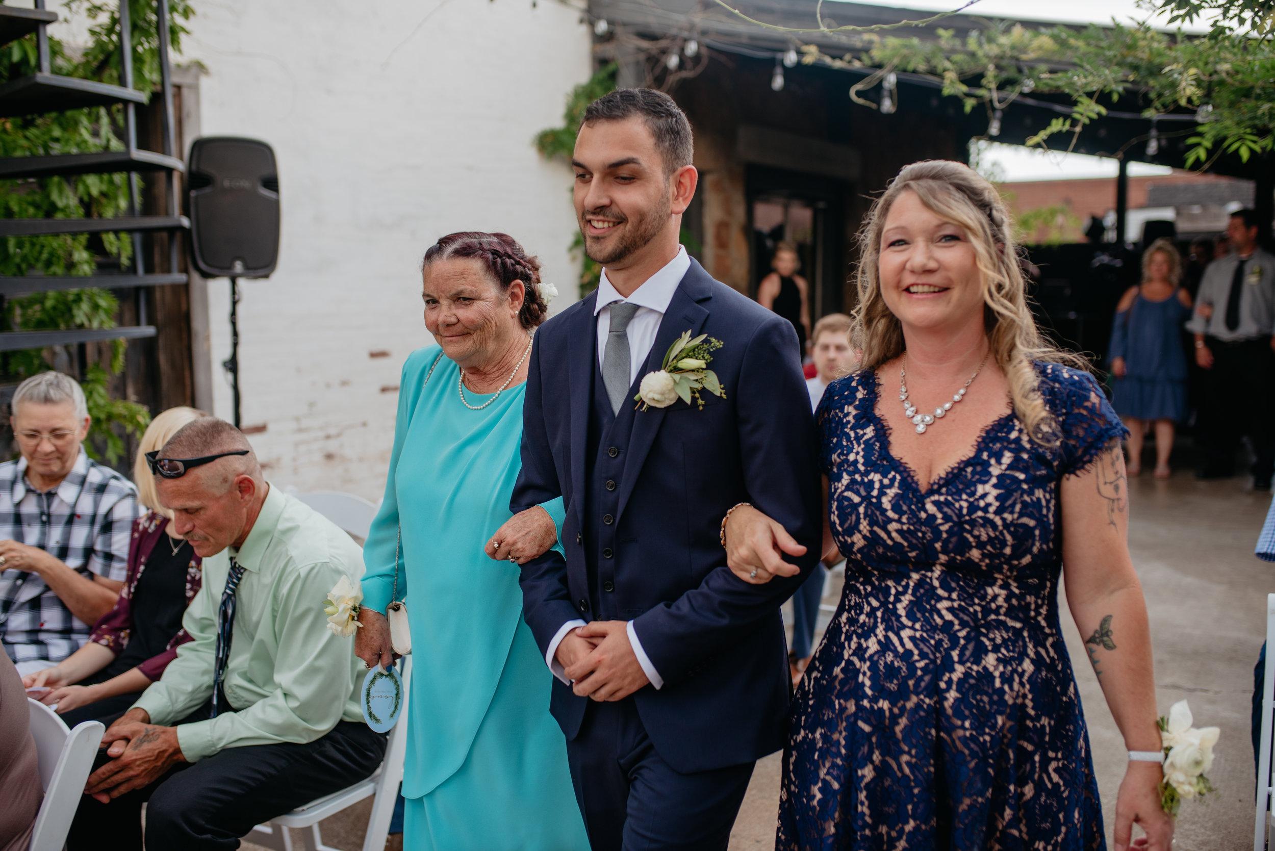 Sarah.Nyco.Wedding.©2018.TheStirewalts-308.JPG