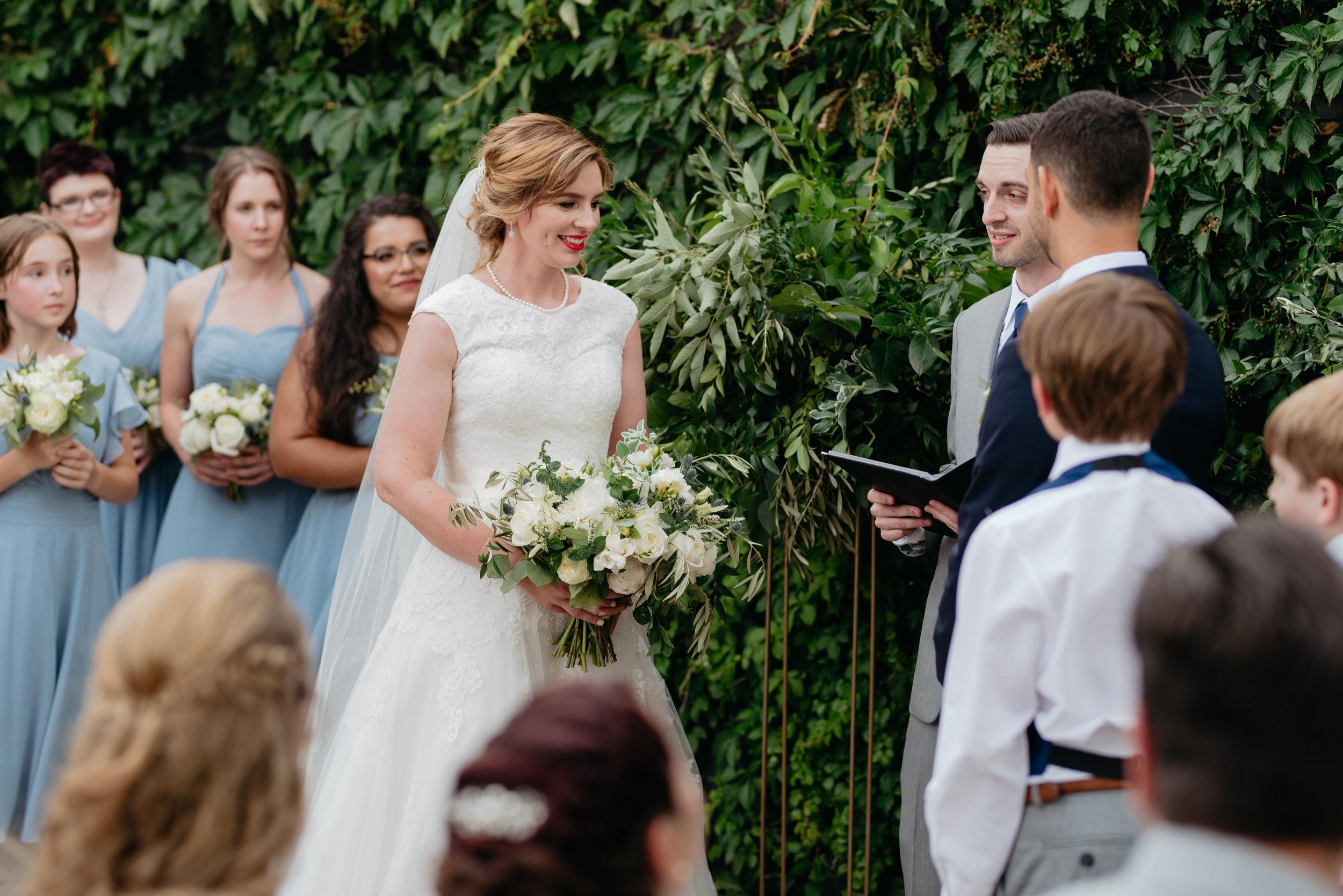 Sarah.Nyco.Wedding.©2018.TheStirewalts-357.JPG