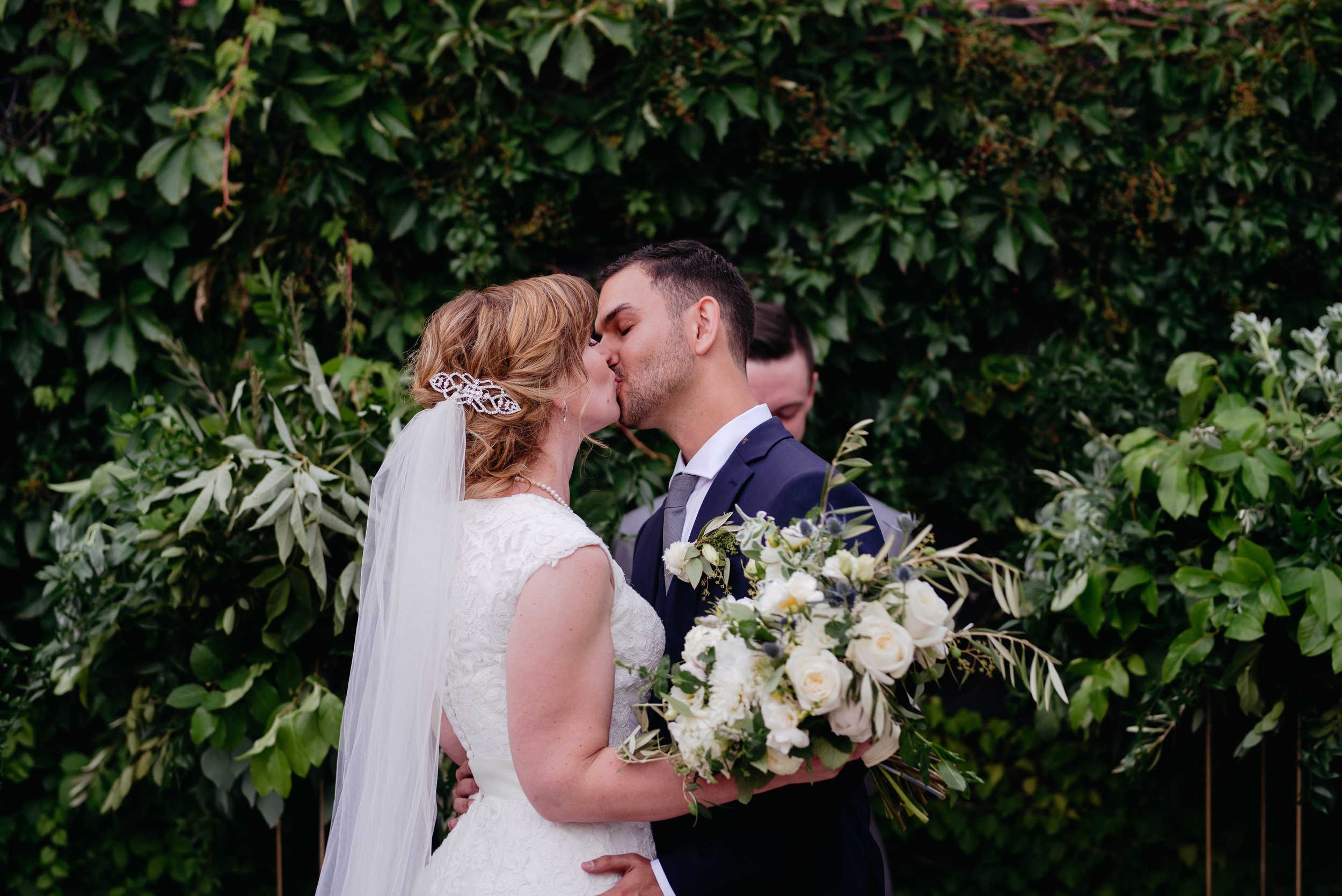 Sarah.Nyco.Wedding.©2018.TheStirewalts-387.JPG