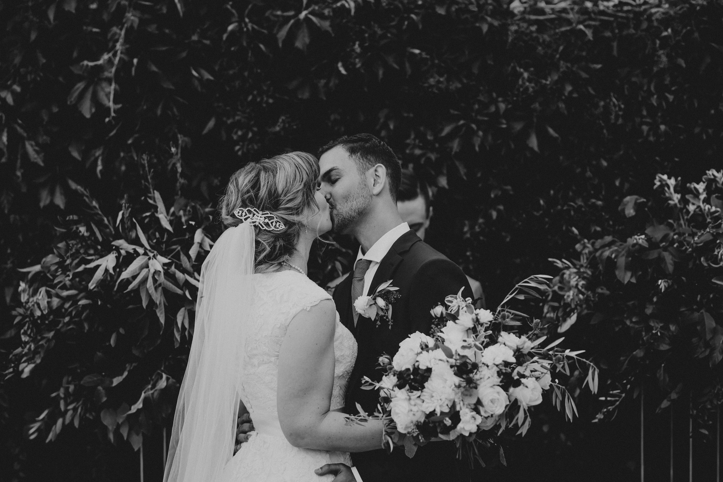 Sarah.Nyco.Wedding.©2018.TheStirewalts-389.JPG