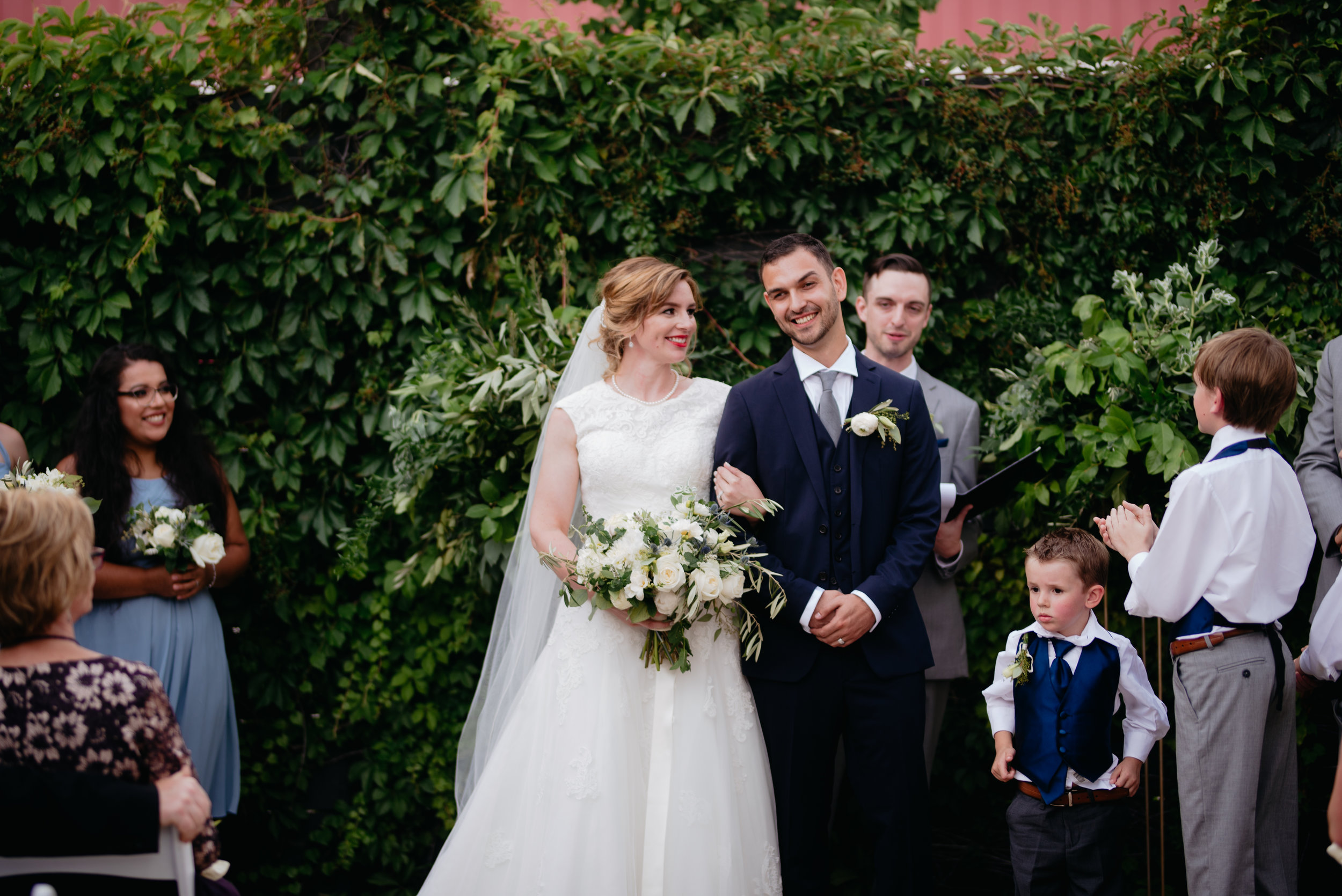 Sarah.Nyco.Wedding.©2018.TheStirewalts-394.JPG