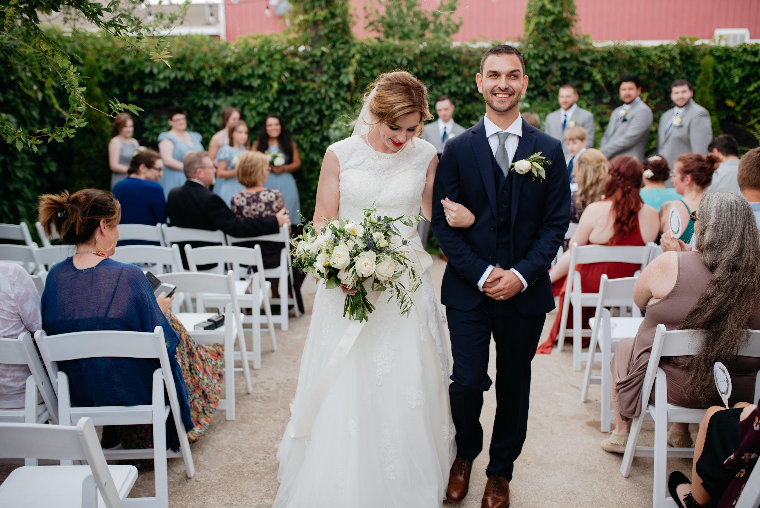 Sarah.Nyco.Wedding.©2018.TheStirewalts-398.JPG