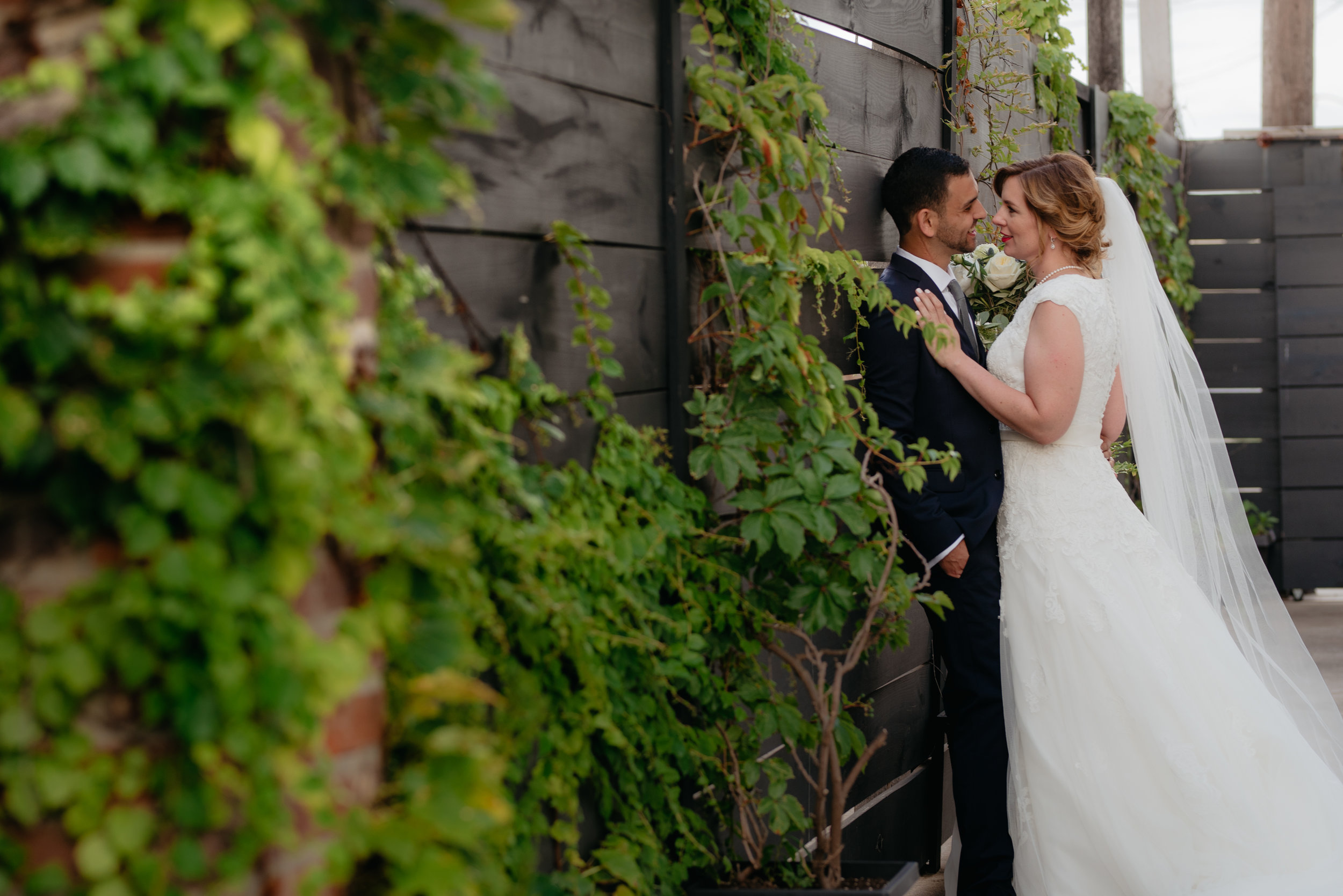 Sarah.Nyco.Wedding.©2018.TheStirewalts-440.JPG