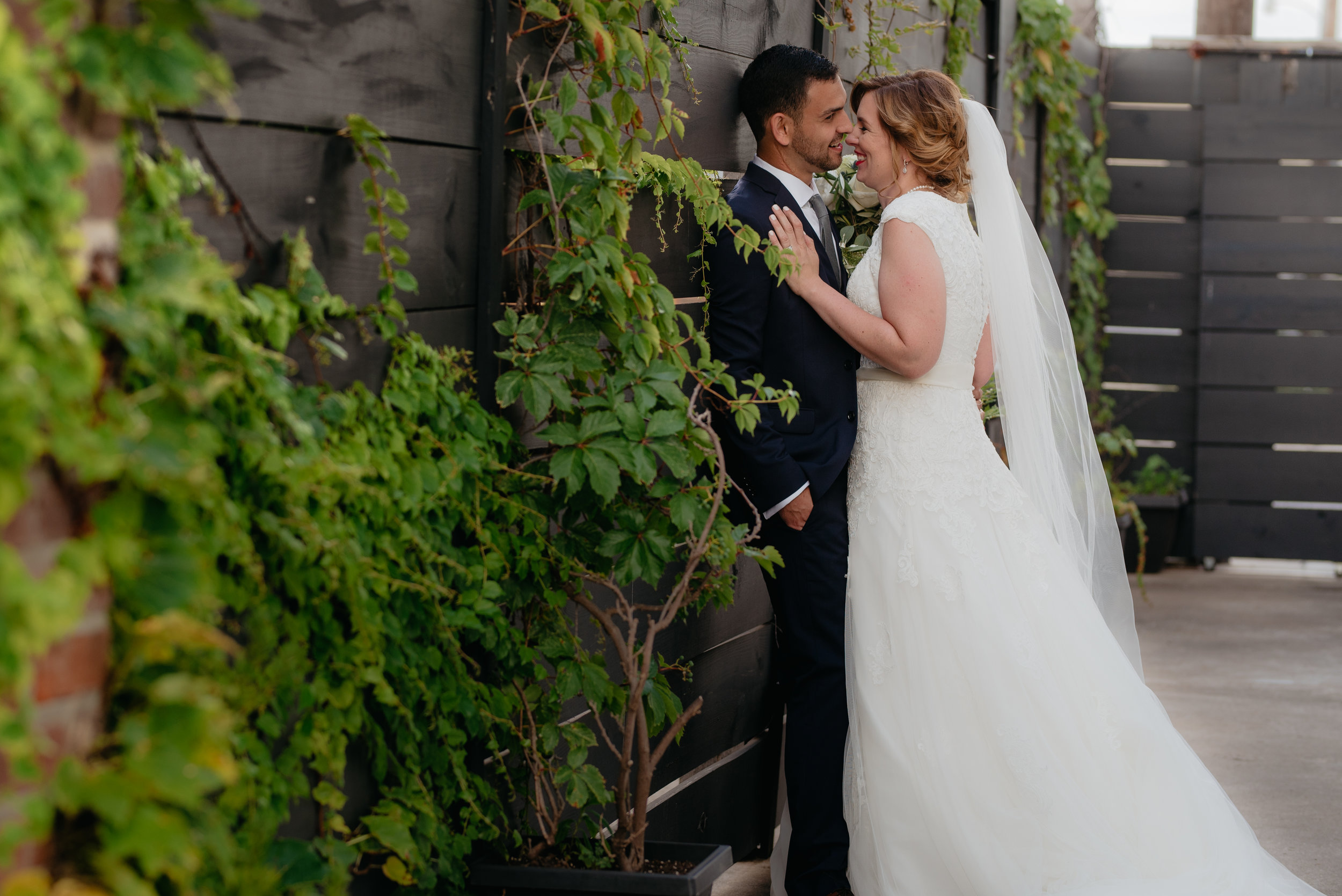 Sarah.Nyco.Wedding.©2018.TheStirewalts-441.JPG