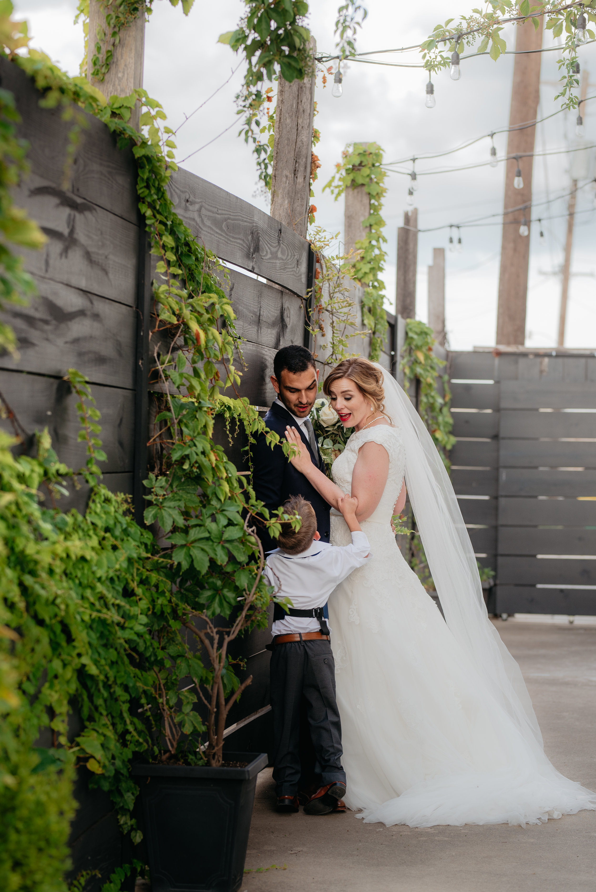 Sarah.Nyco.Wedding.©2018.TheStirewalts-442.JPG