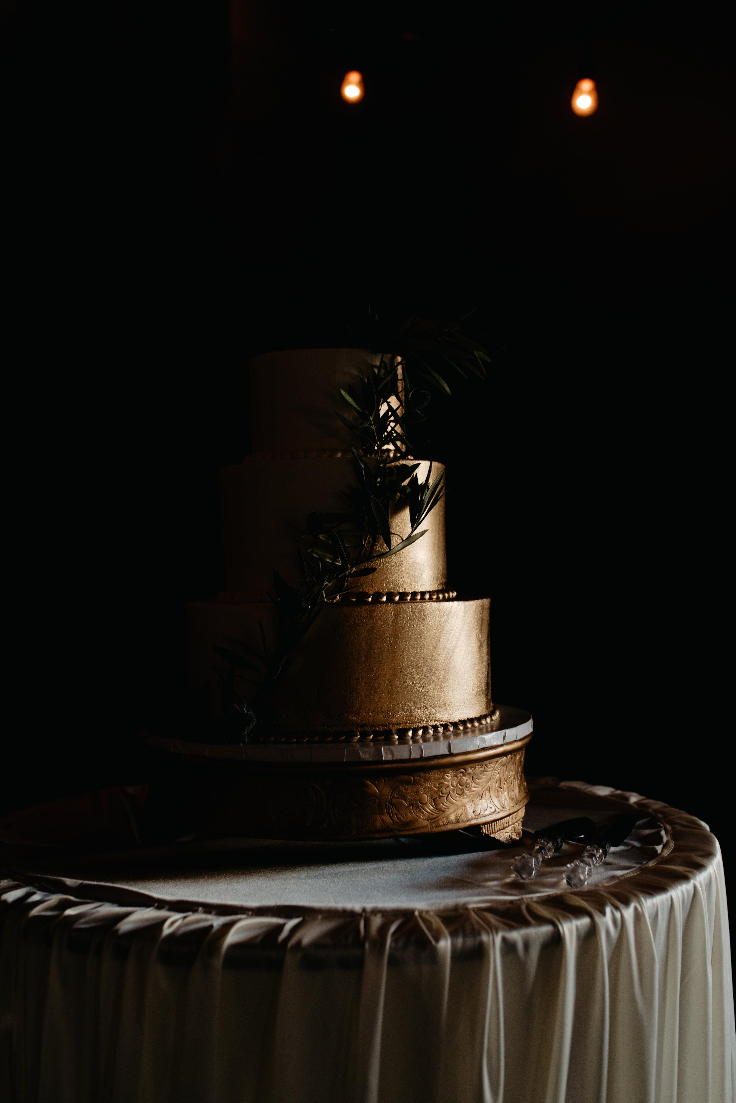 Sarah.Nyco.Wedding.©2018.TheStirewalts-455.JPG