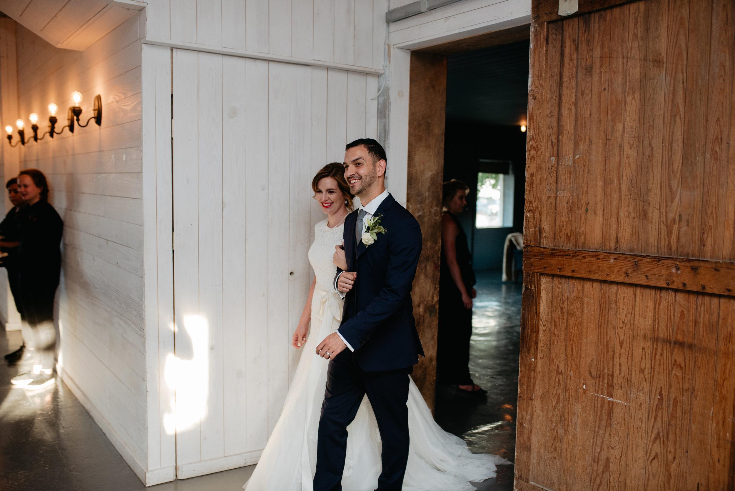 Sarah.Nyco.Wedding.©2018.TheStirewalts-462.JPG