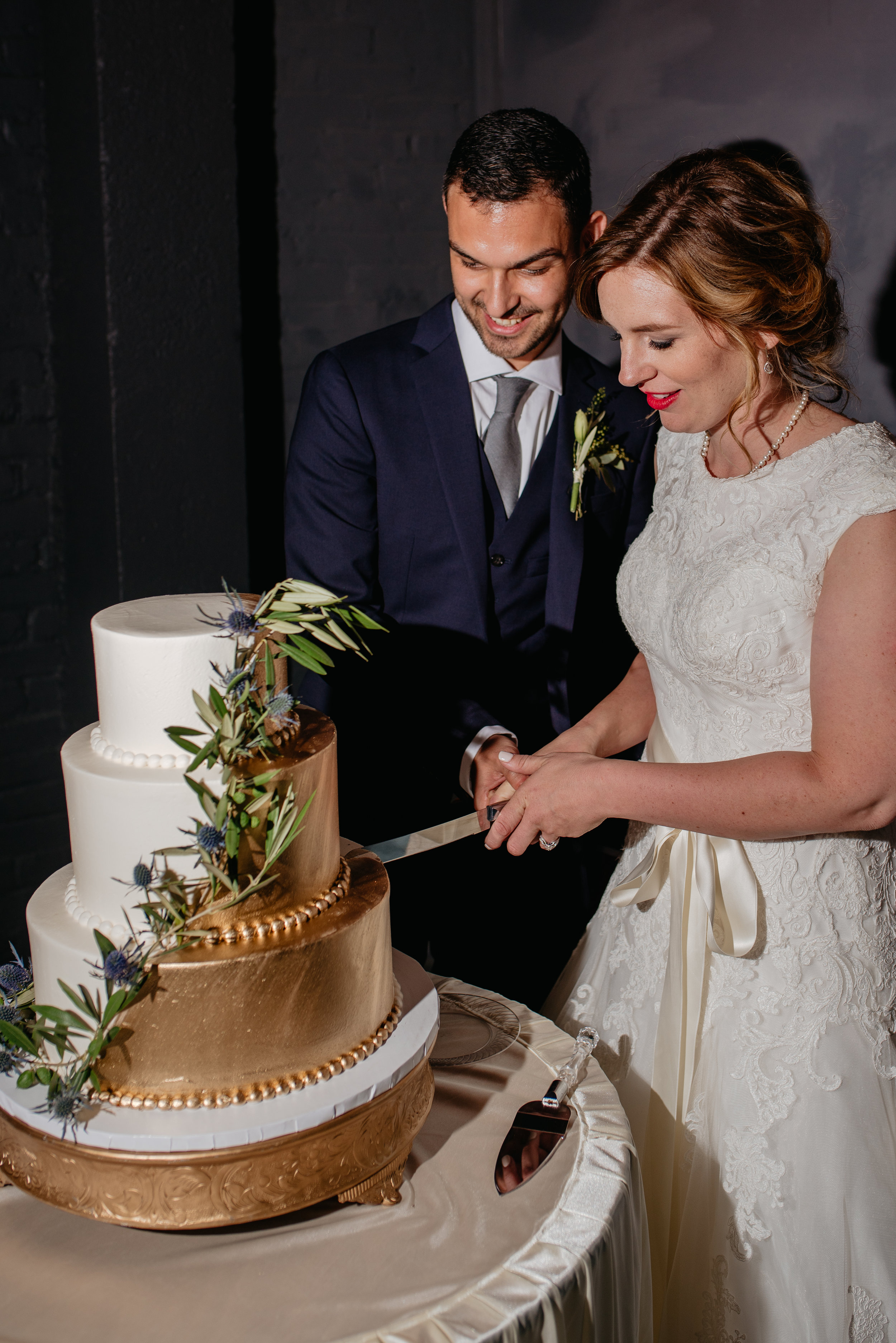 Sarah.Nyco.Wedding.©2018.TheStirewalts-473.JPG