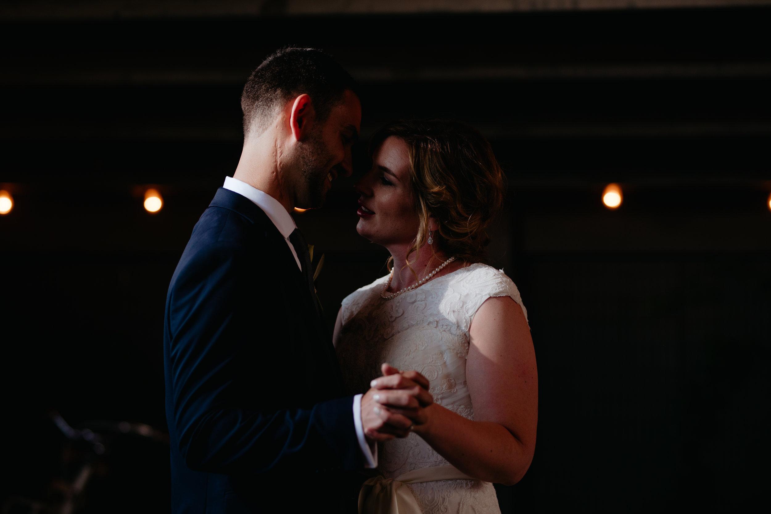 Sarah.Nyco.Wedding.©2018.TheStirewalts-496.JPG