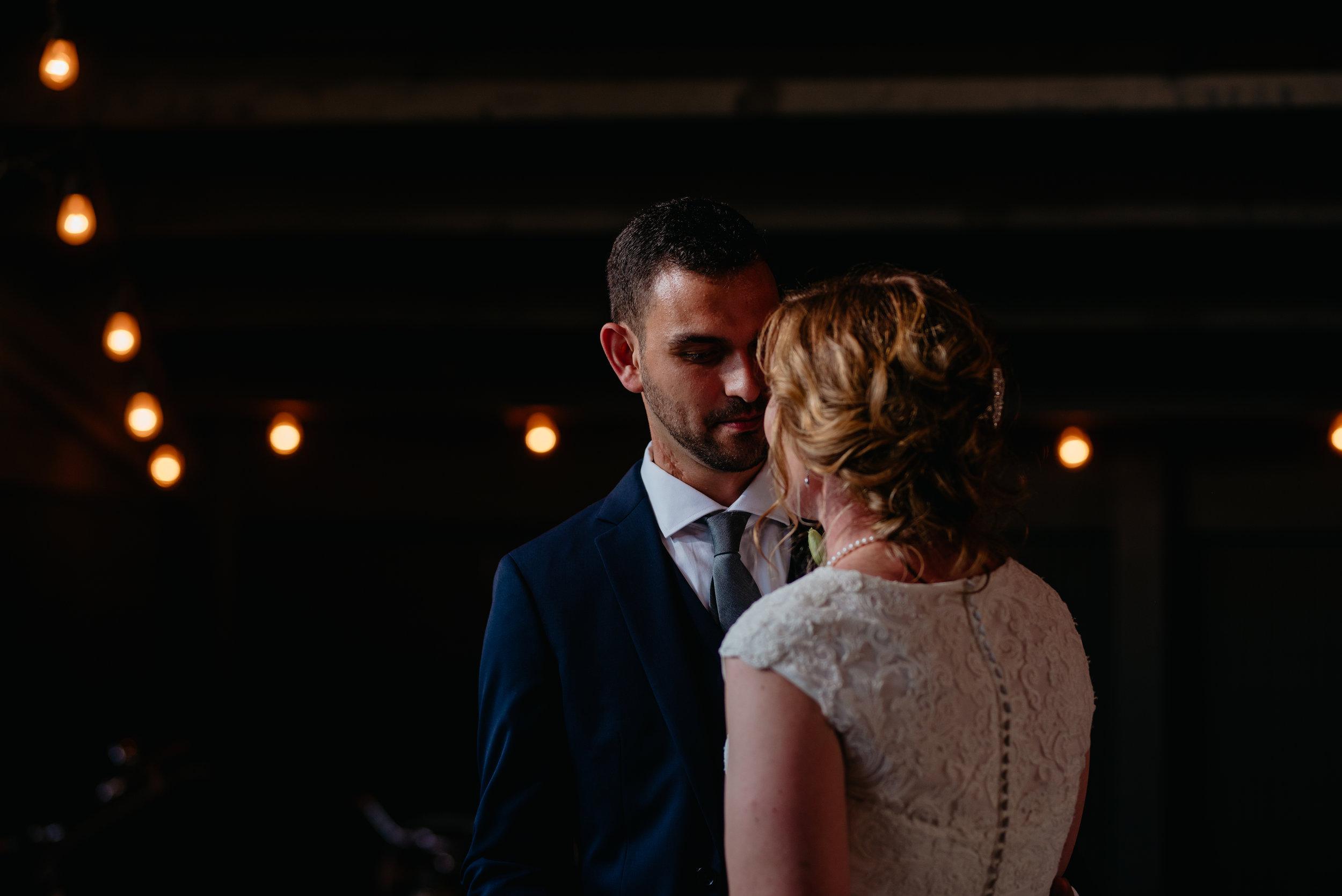 Sarah.Nyco.Wedding.©2018.TheStirewalts-499.JPG