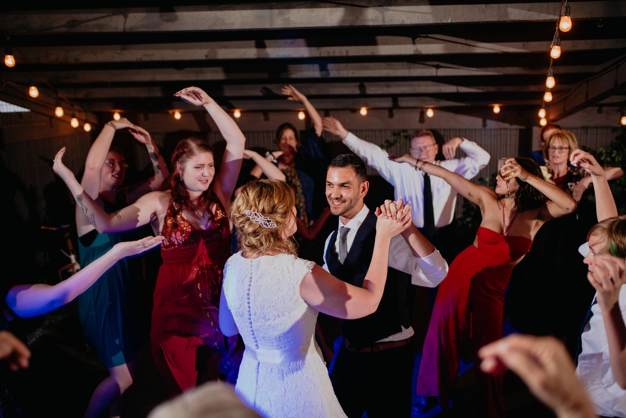 Sarah.Nyco.Wedding.©2018.TheStirewalts-562.JPG