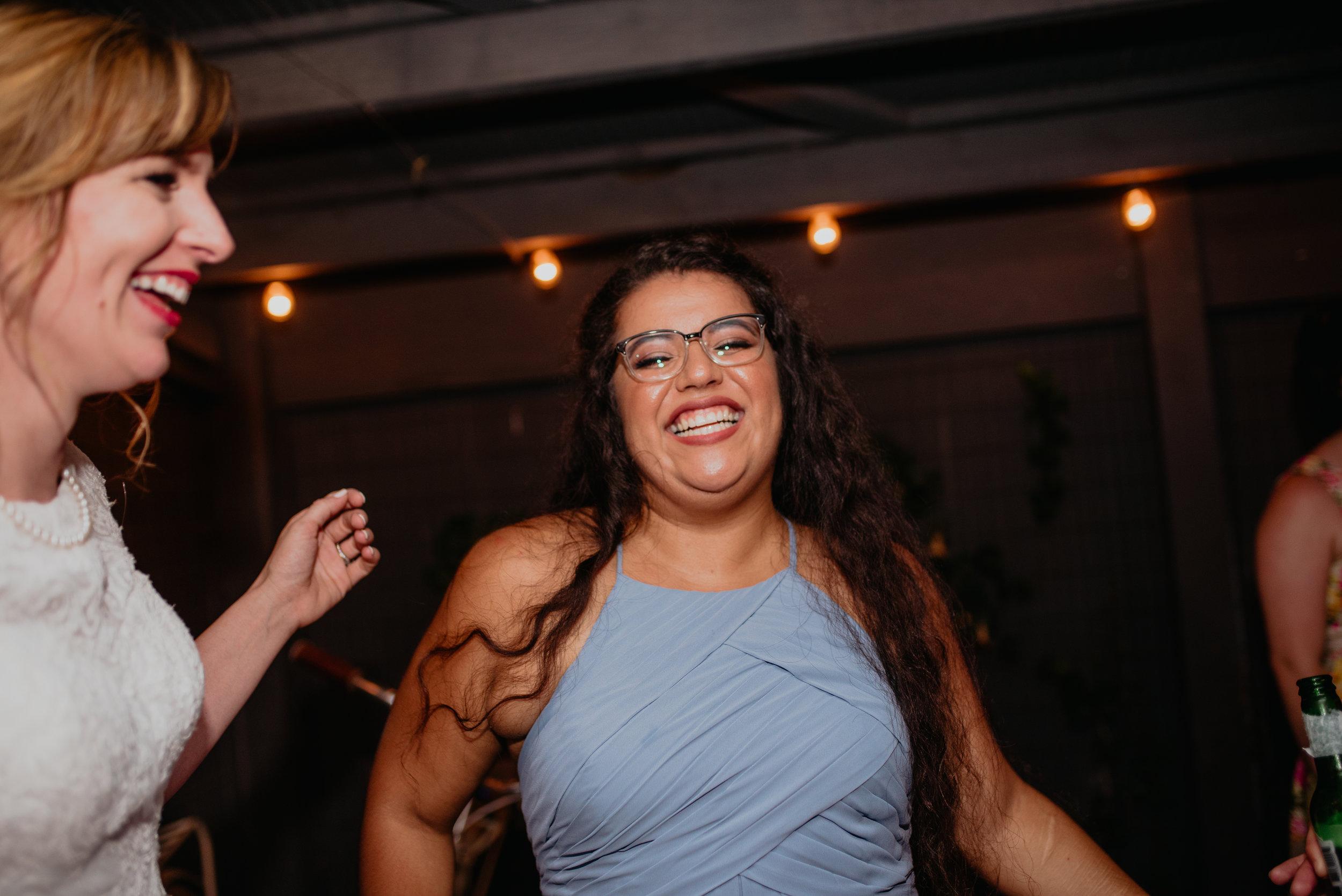 Sarah.Nyco.Wedding.©2018.TheStirewalts-582.JPG