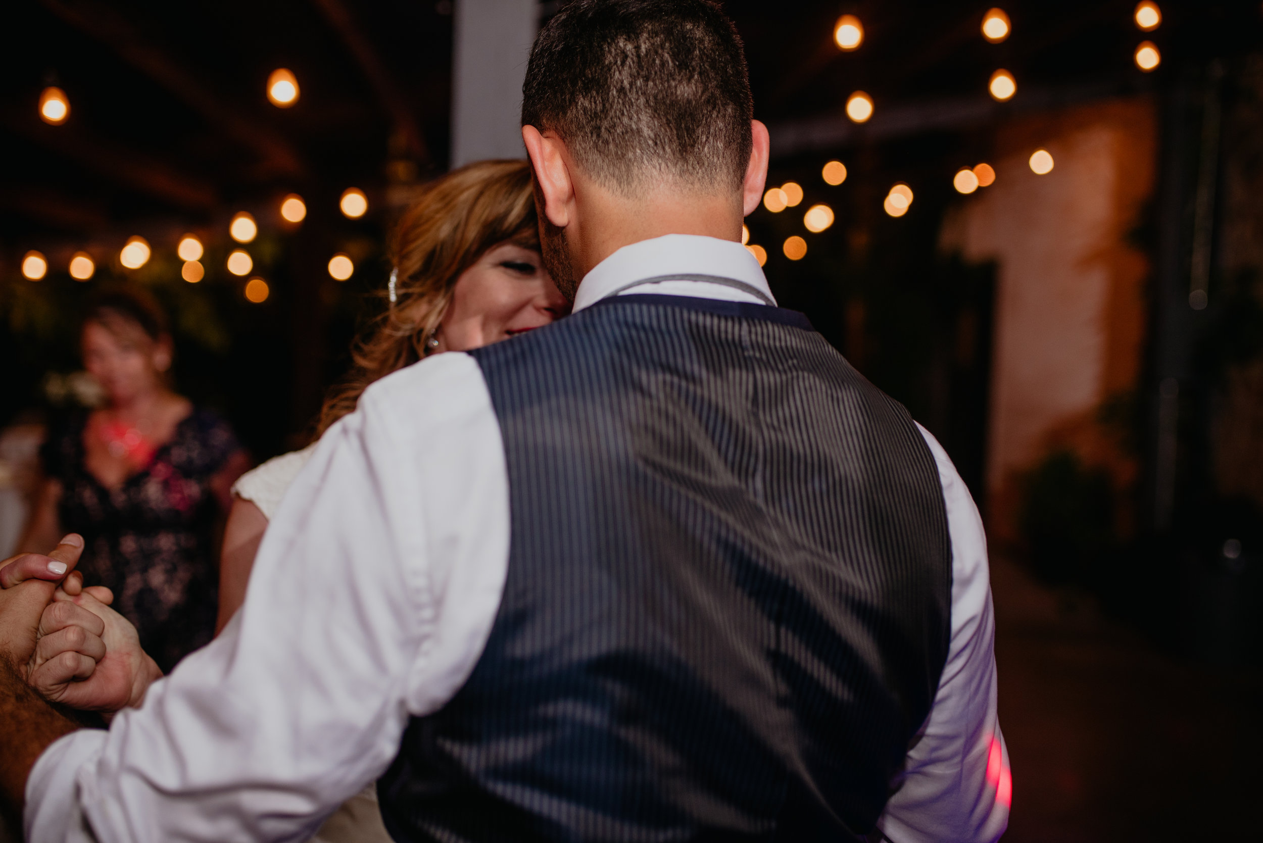 Sarah.Nyco.Wedding.©2018.TheStirewalts-588.JPG