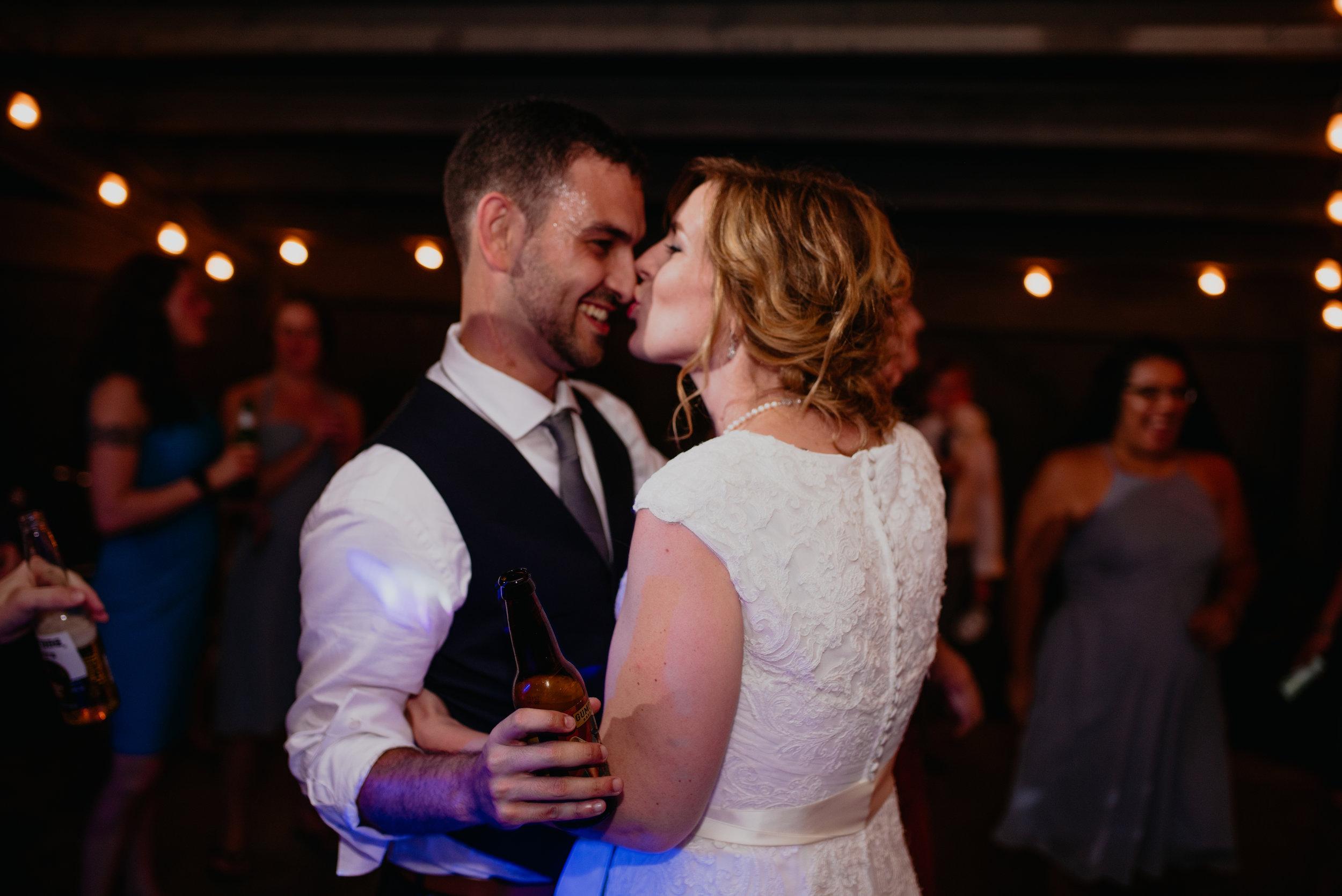Sarah.Nyco.Wedding.©2018.TheStirewalts-589.JPG