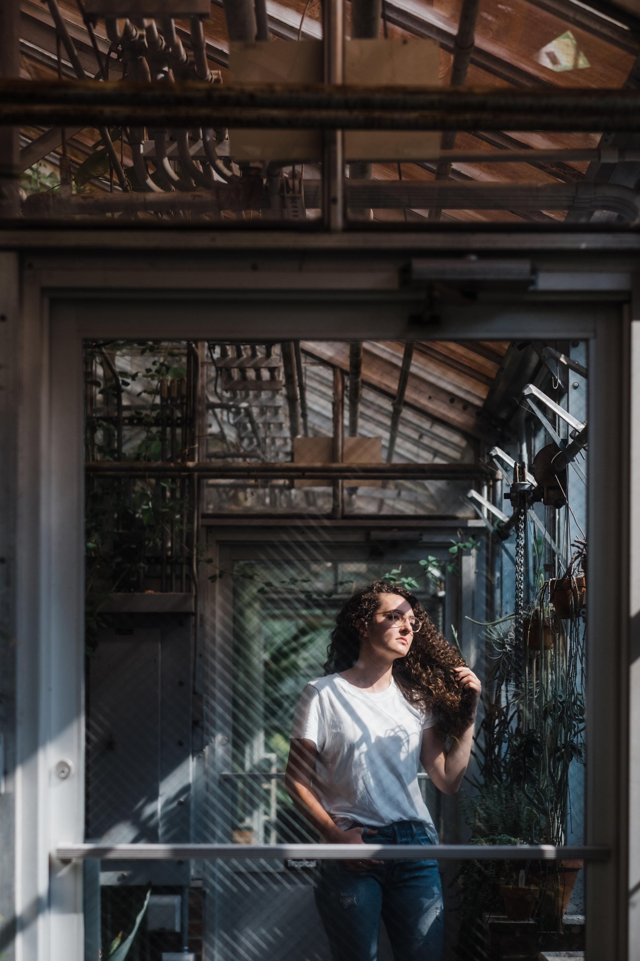 Charlotte.Greenhouse.Adventure.2018.TheStirewalts-3.jpg