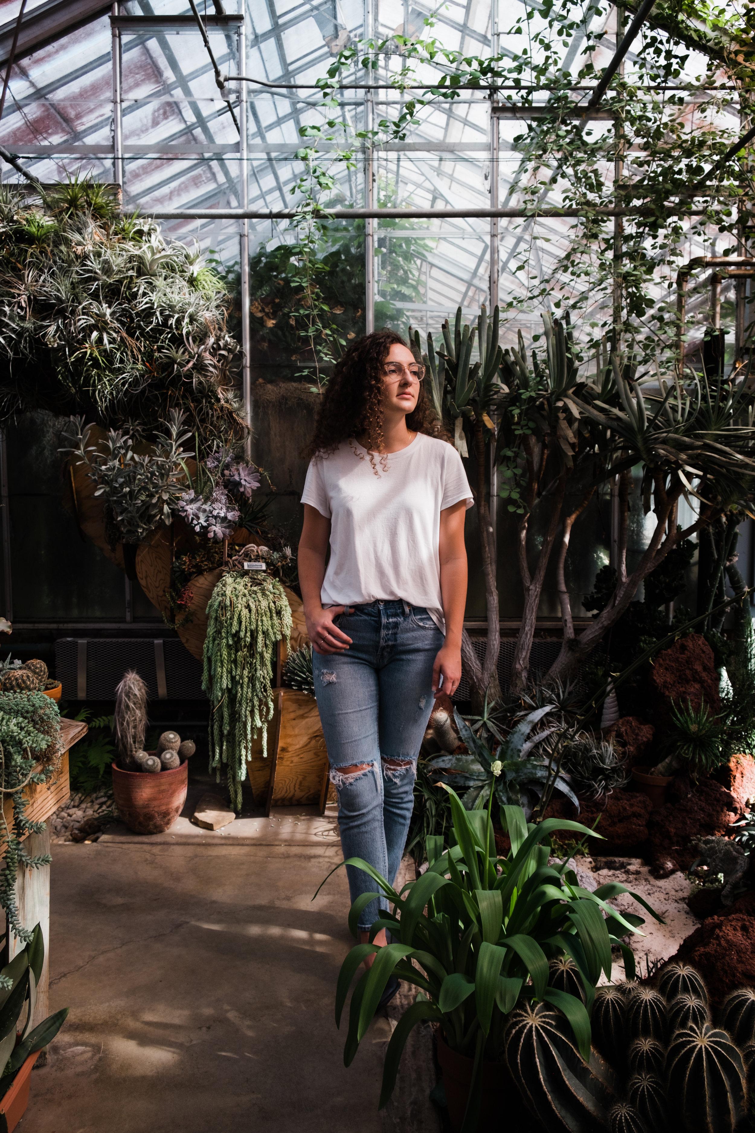 Charlotte.Greenhouse.Adventure.2018.TheStirewalts-7.jpg