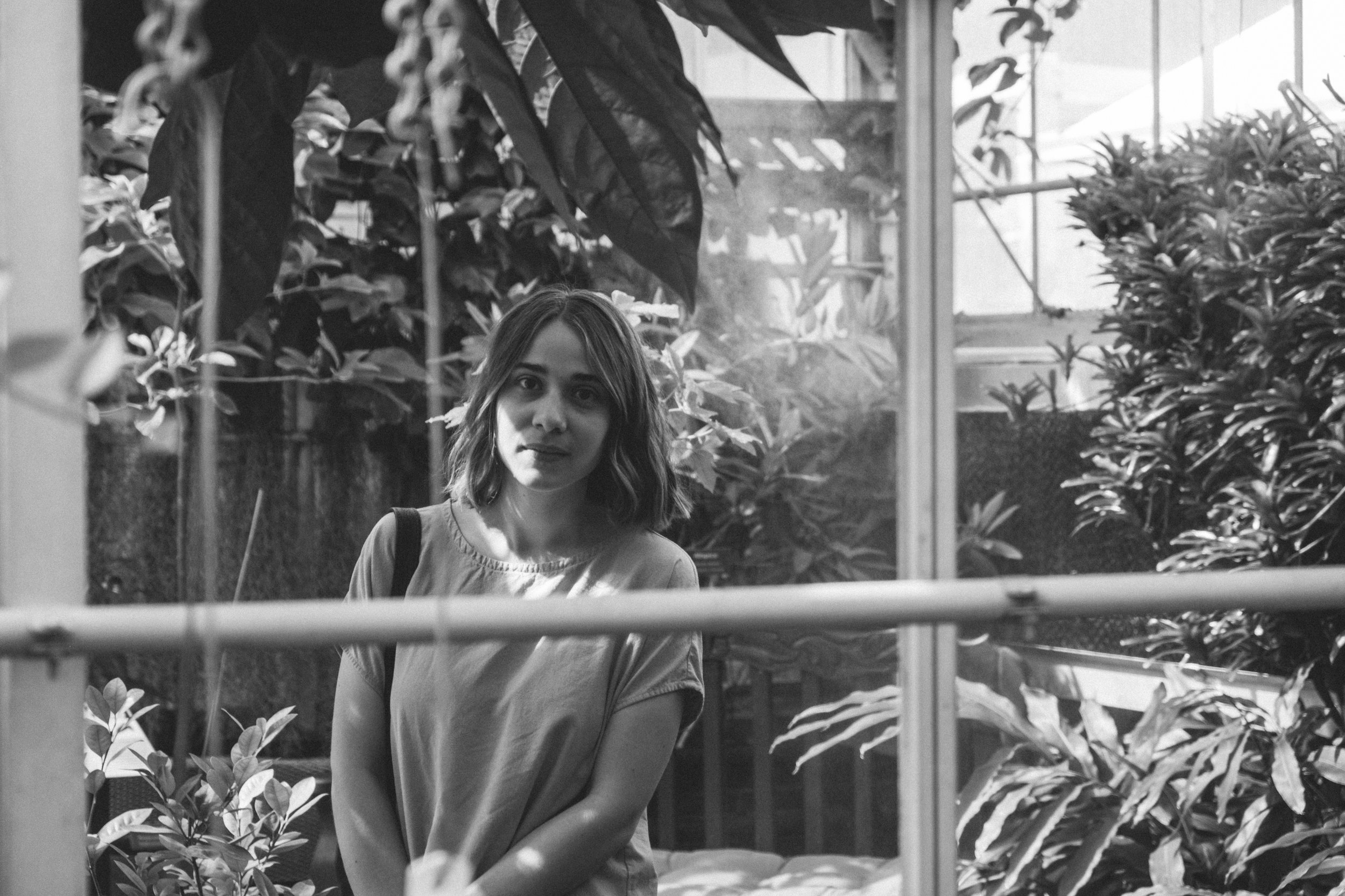 Charlotte.Greenhouse.Adventure.2018.TheStirewalts-11.jpg