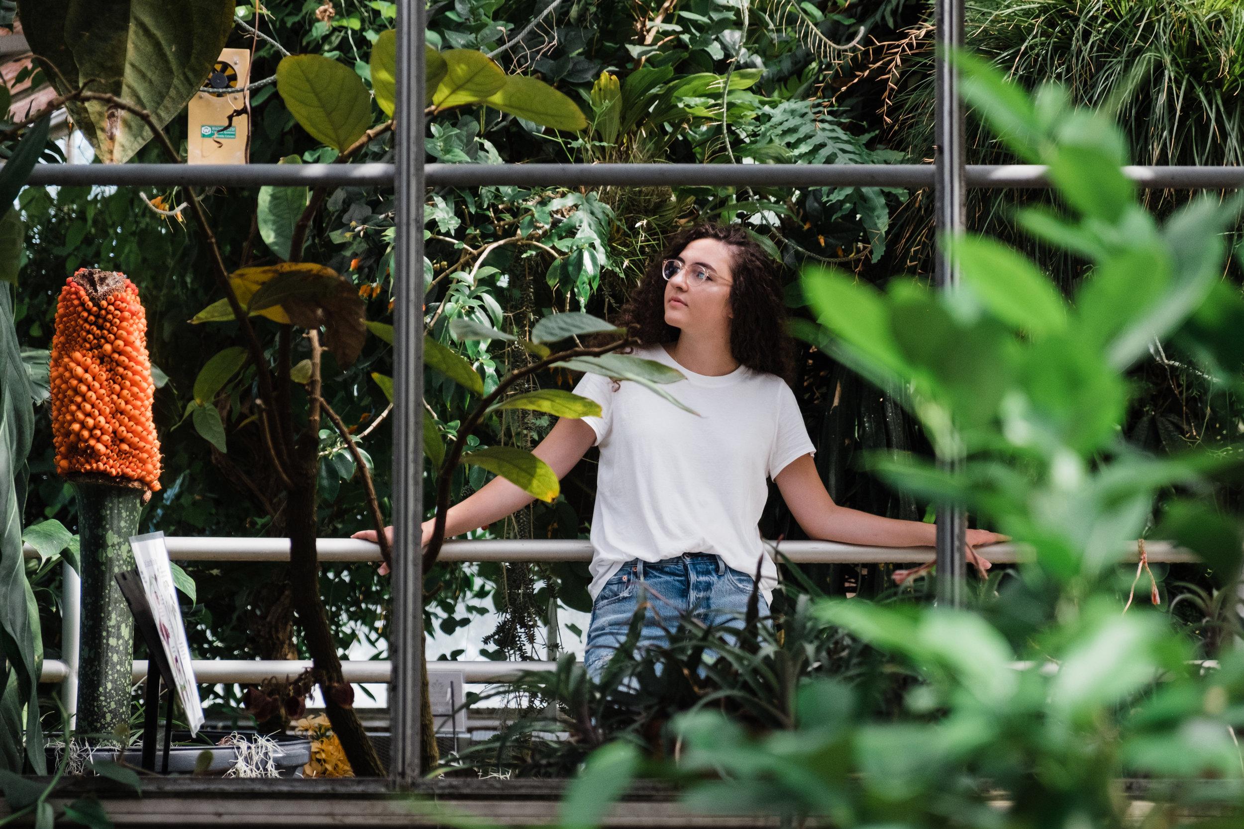 Charlotte.Greenhouse.Adventure.2018.TheStirewalts-12.jpg