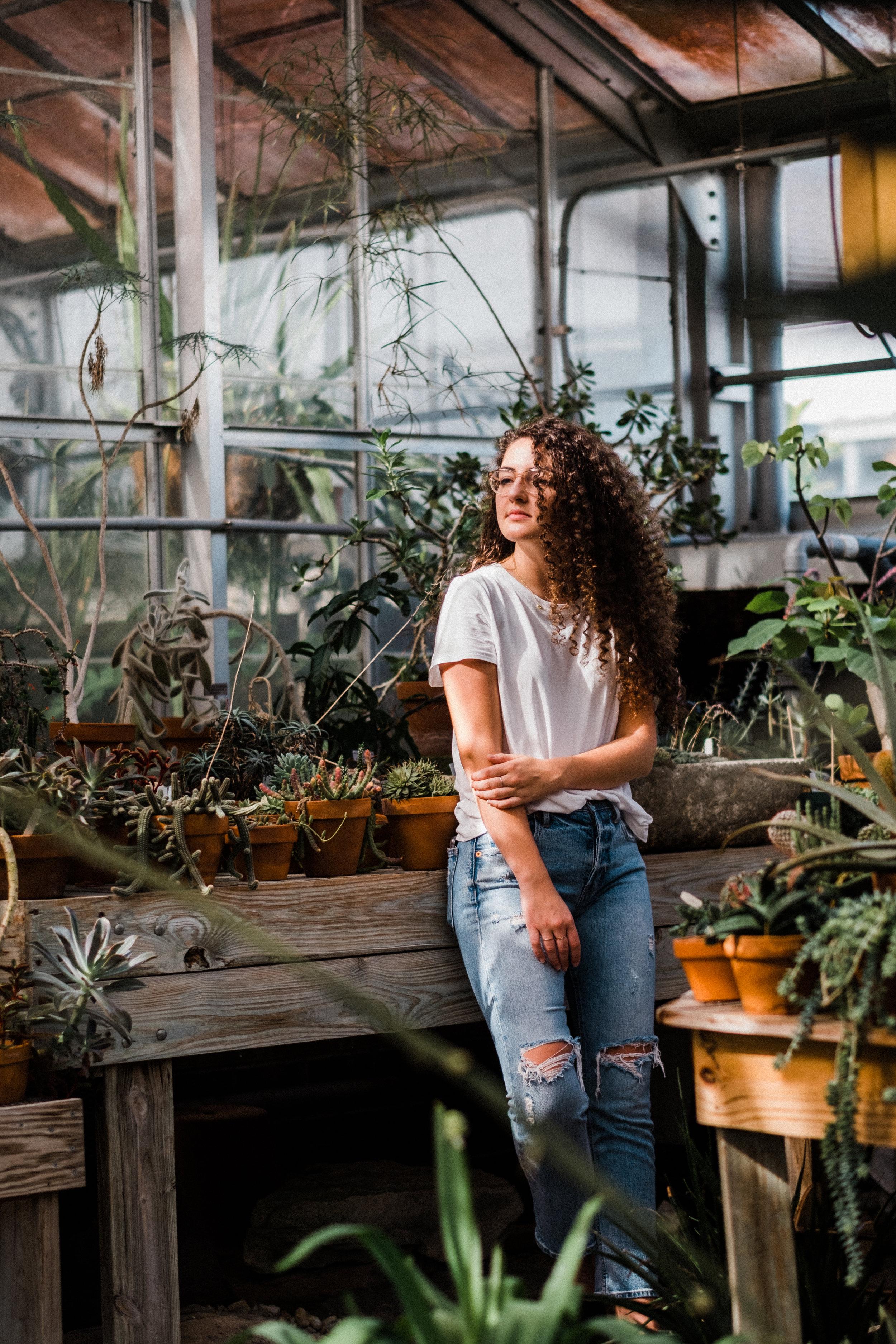 Charlotte.Greenhouse.Adventure.2018.TheStirewalts-30.jpg