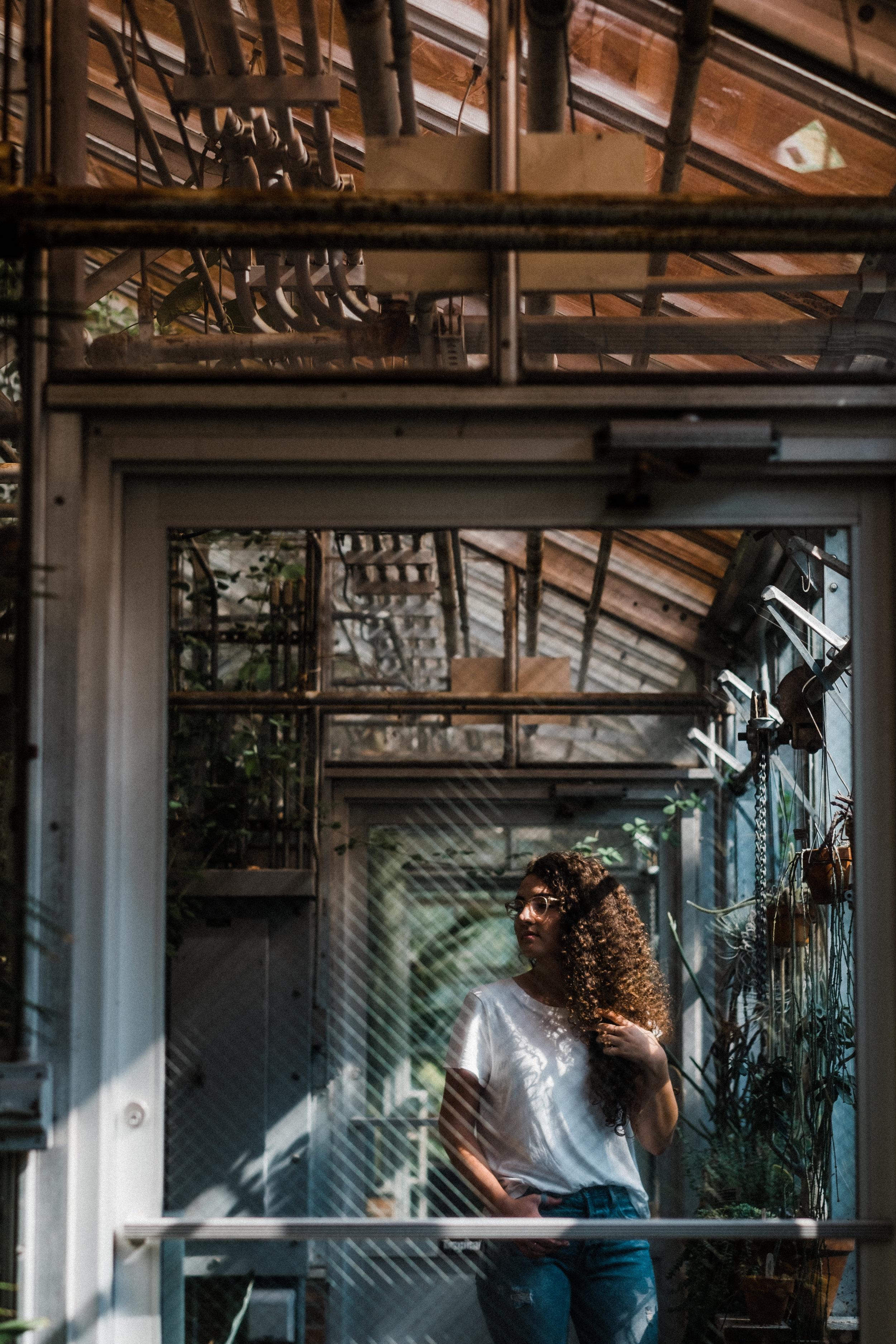 Charlotte.Greenhouse.Adventure.2018.TheStirewalts-32.jpg