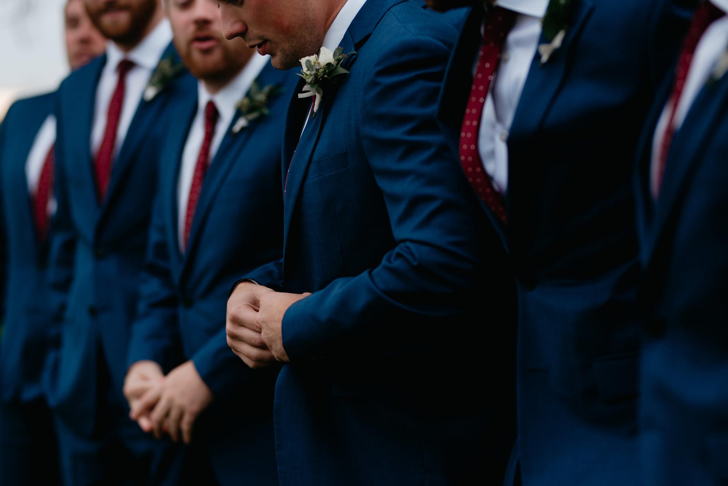 Mackenzie.Matt.Wedding.©2017.TheStirewalts-35.jpg