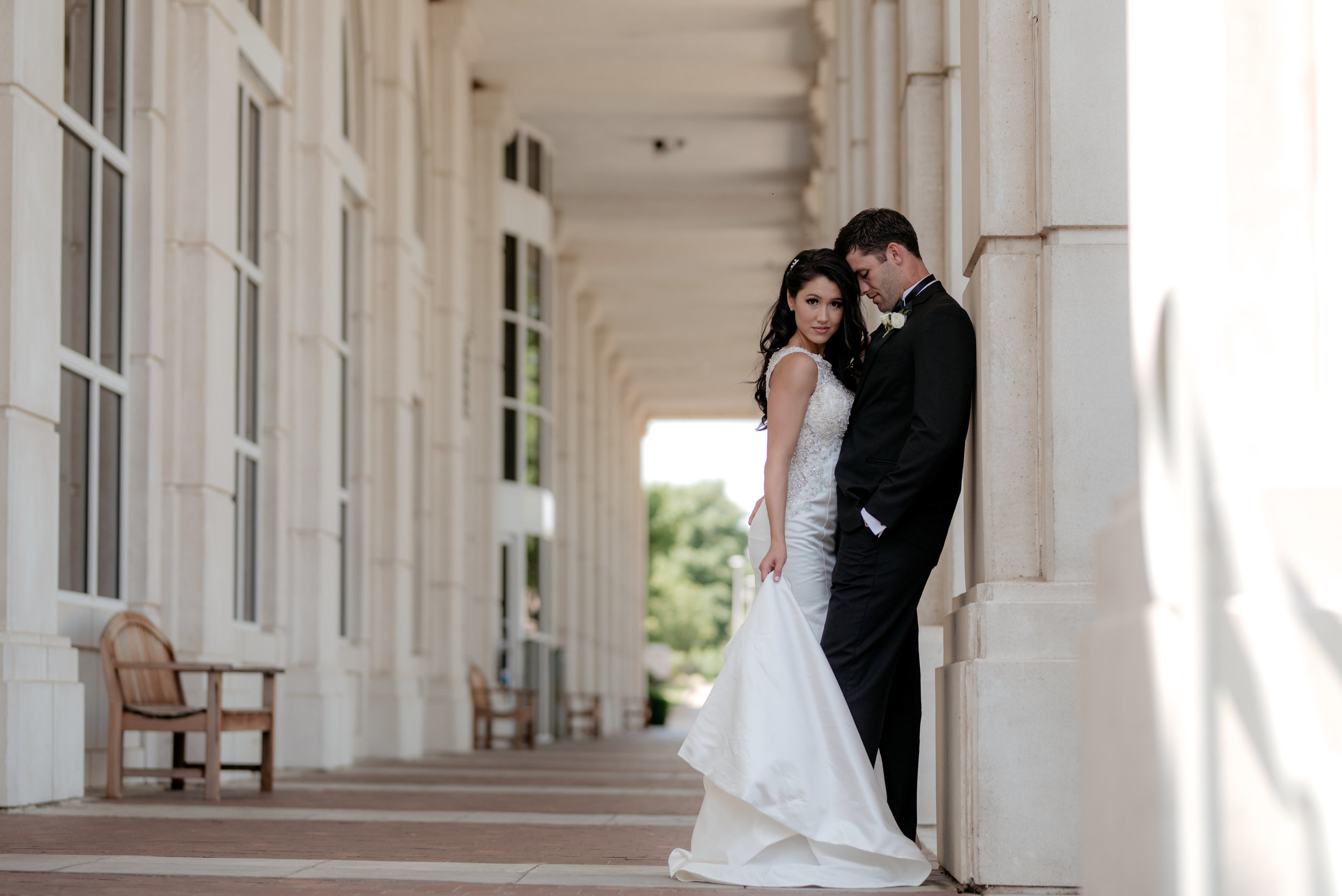 Ashley.Price.Wedding.2018.©TheStirewalts-152.jpg