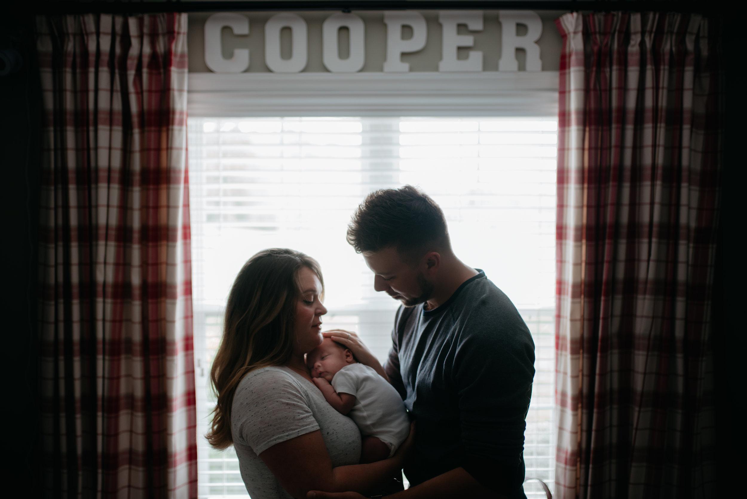 Cooper.Newborn.©2018Thestirewaltsphotography.llc-62.jpg