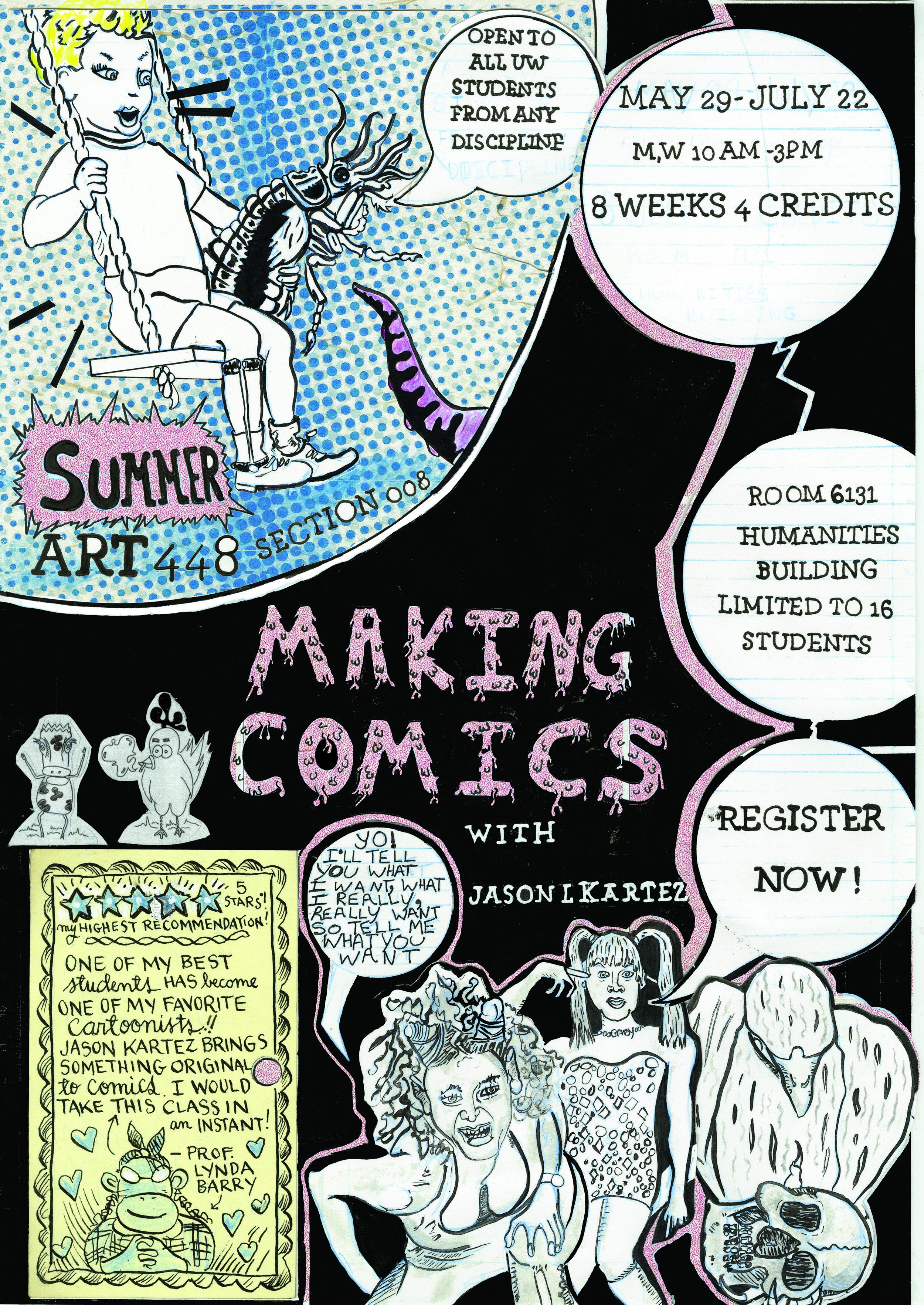 Making Comics poster summer big.jpg