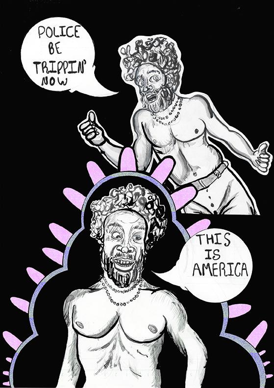 08_This Is America.jpg