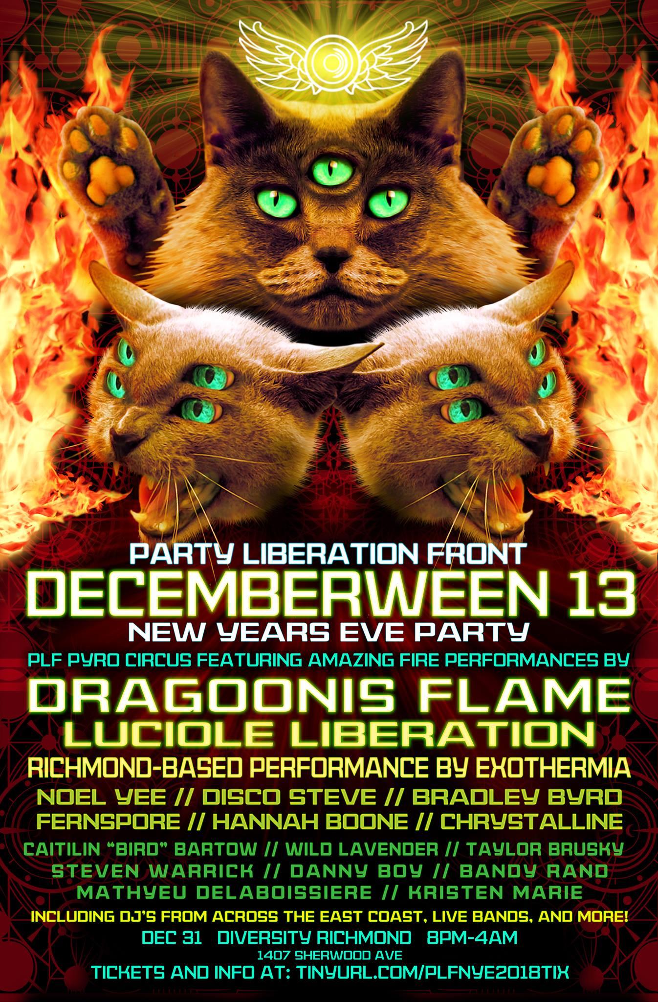 Dween13 poster_fire.jpg