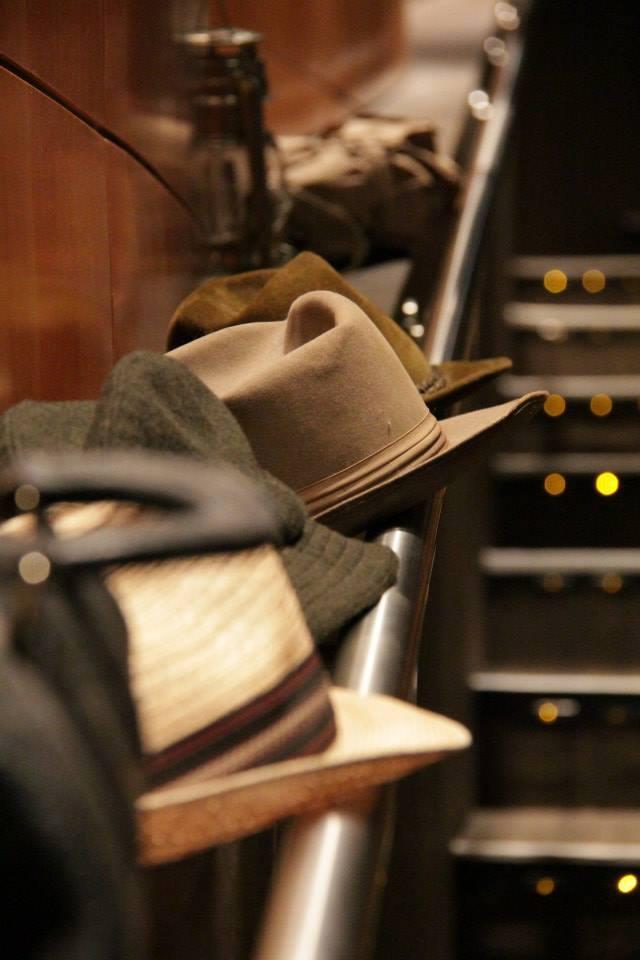 Anonymous Hats.jpg
